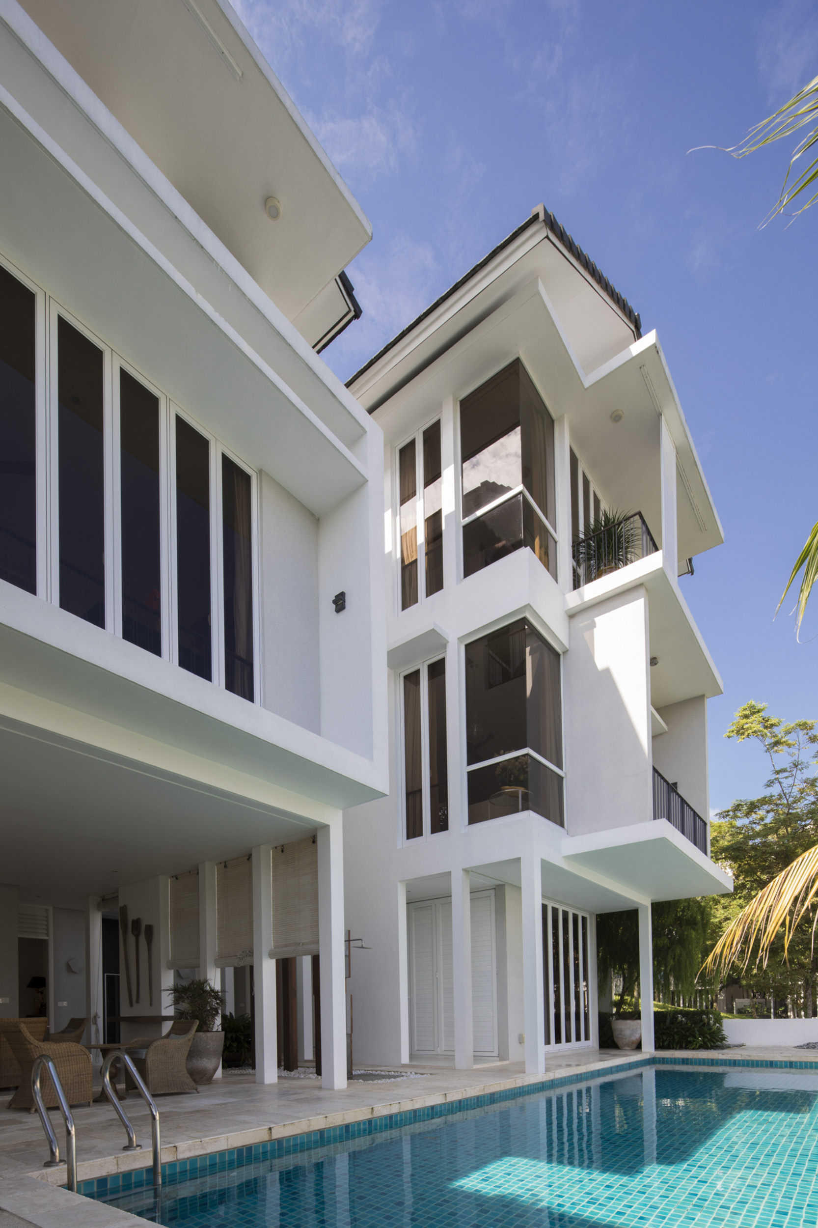 architecture_photography_sydney_australia_118.jpg
