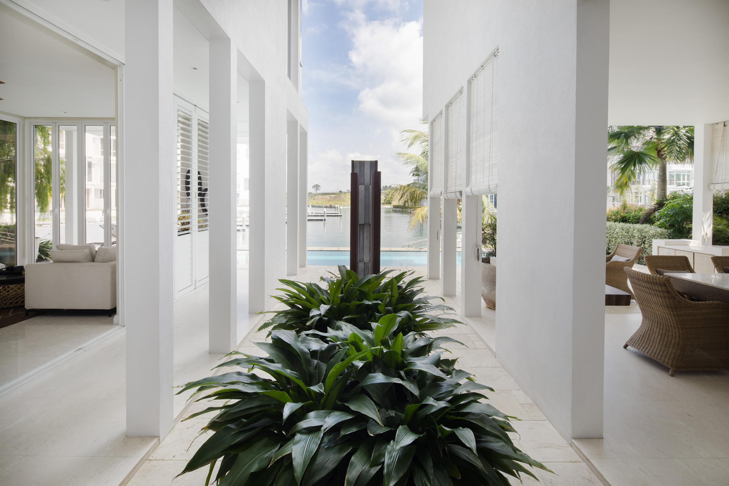 architecture_photography_sydney_australia_120.jpg