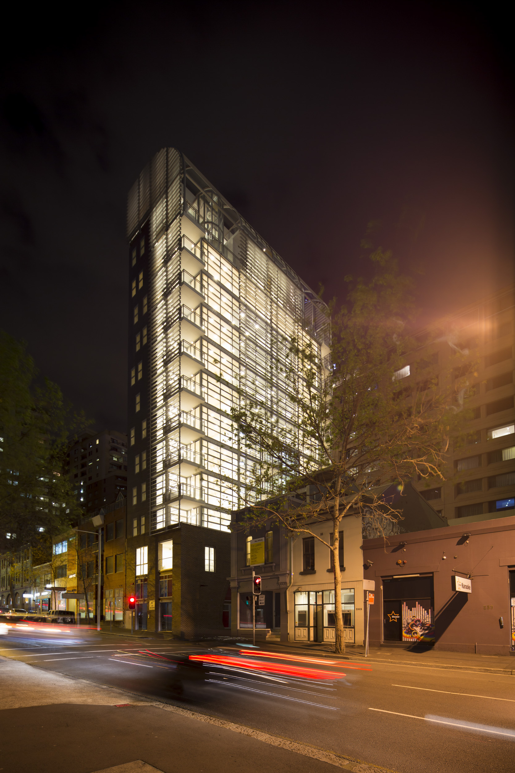 architecture_photography_sydney_australia_15.jpg