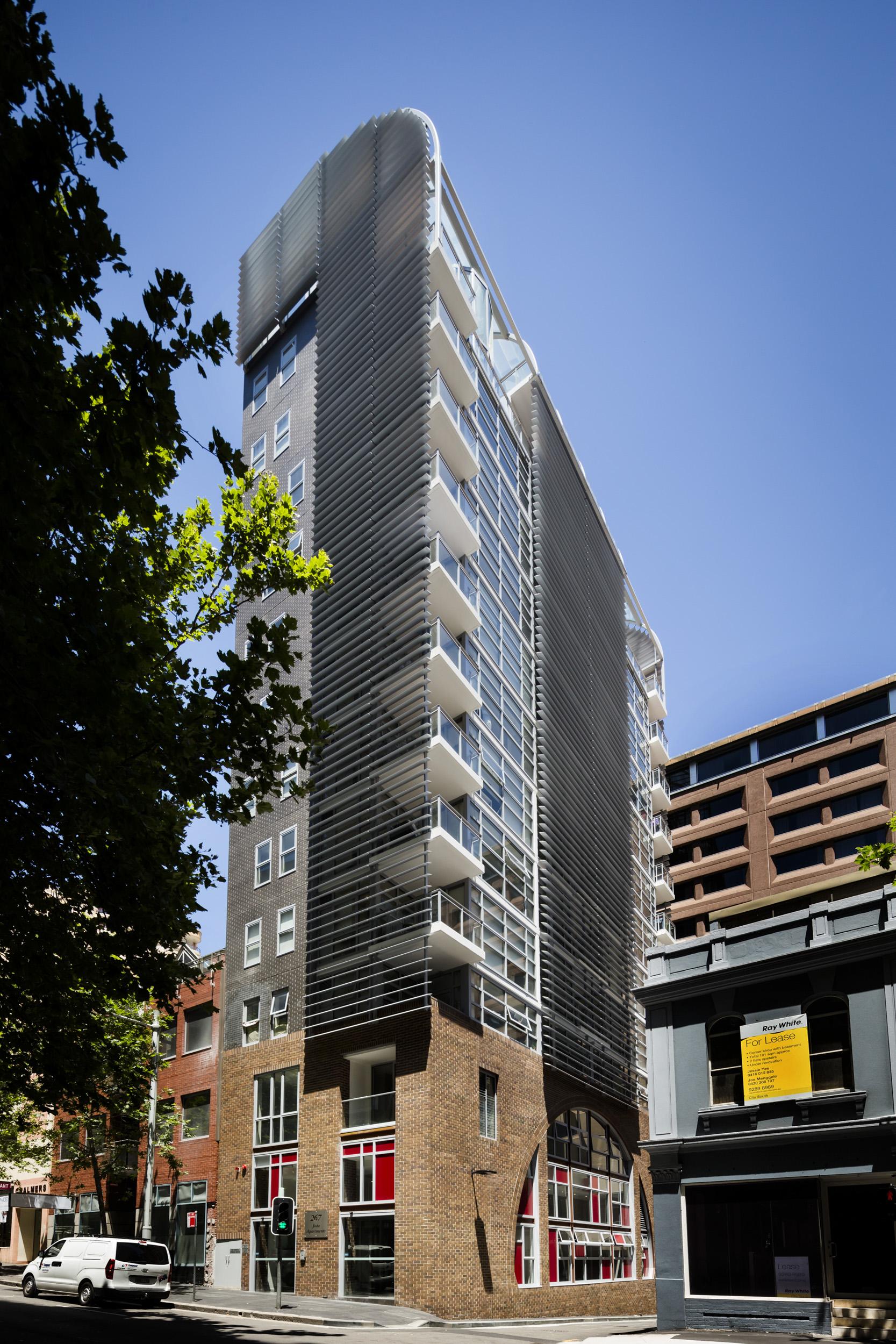 architecture_photography_sydney_australia_16.jpg