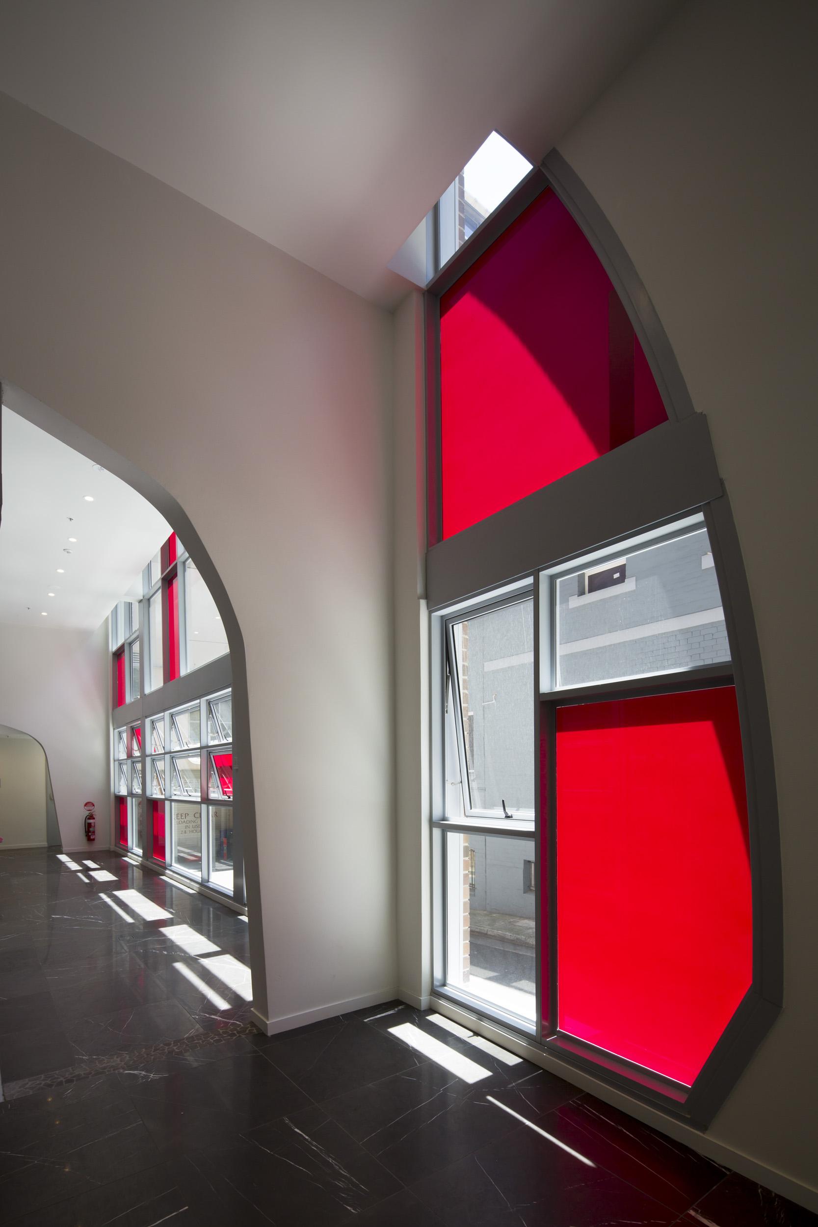 architecture_photography_sydney_australia_18.jpg