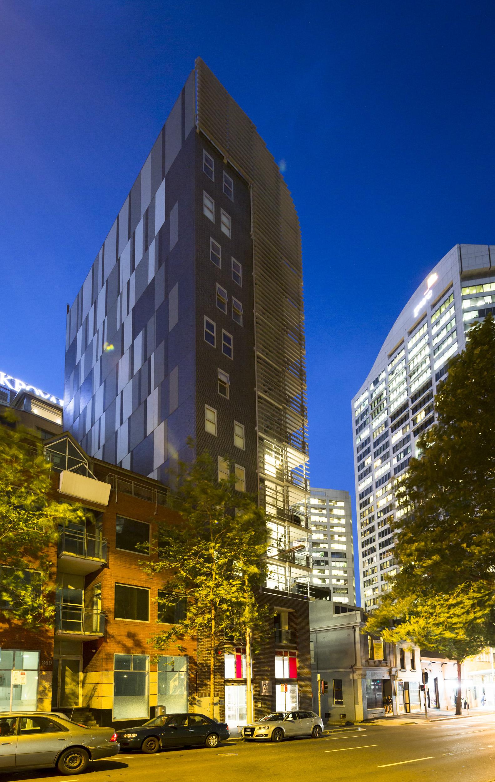 architecture_photography_sydney_australia_19.jpg