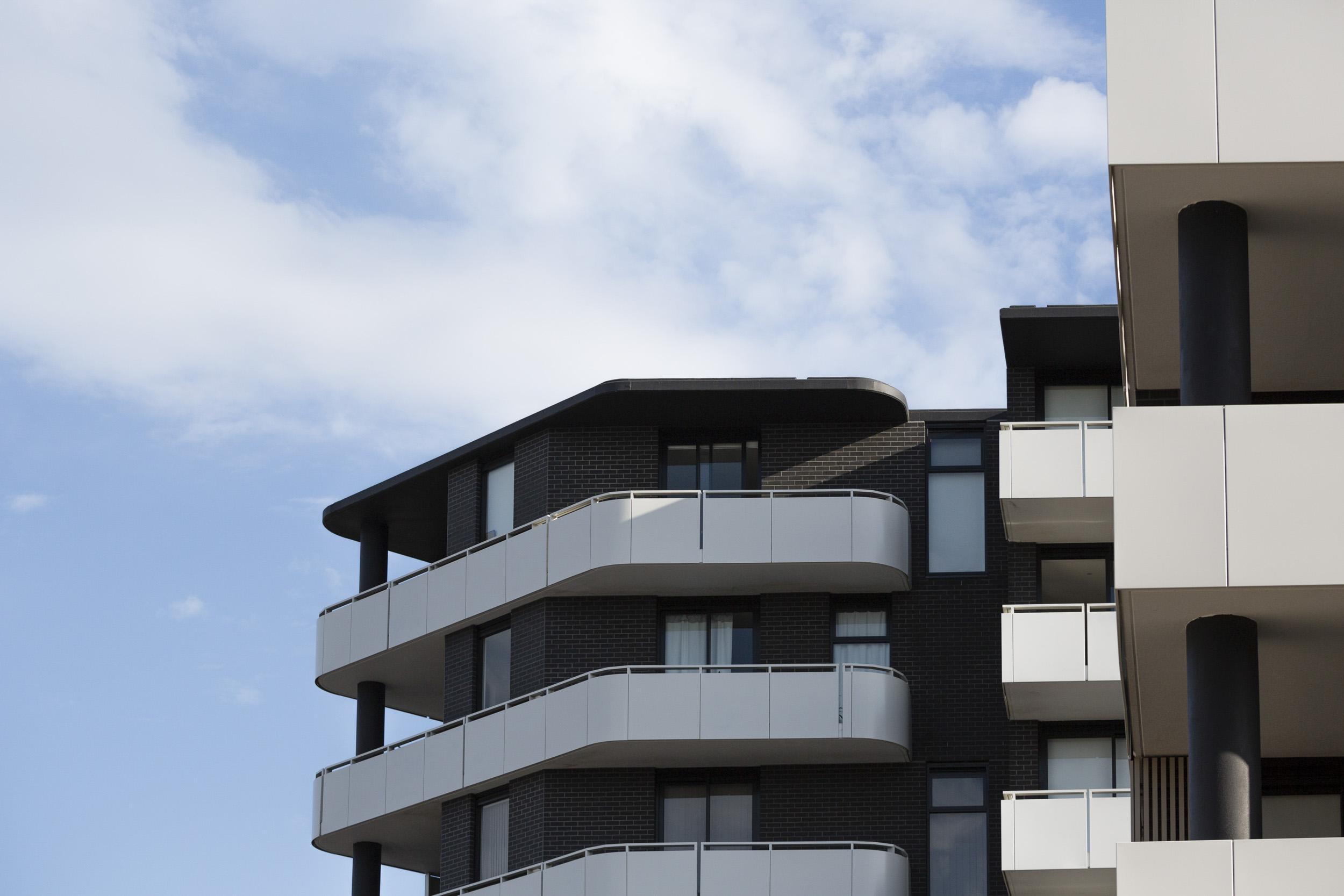 architecture_photography_sydney_australia_23.jpg