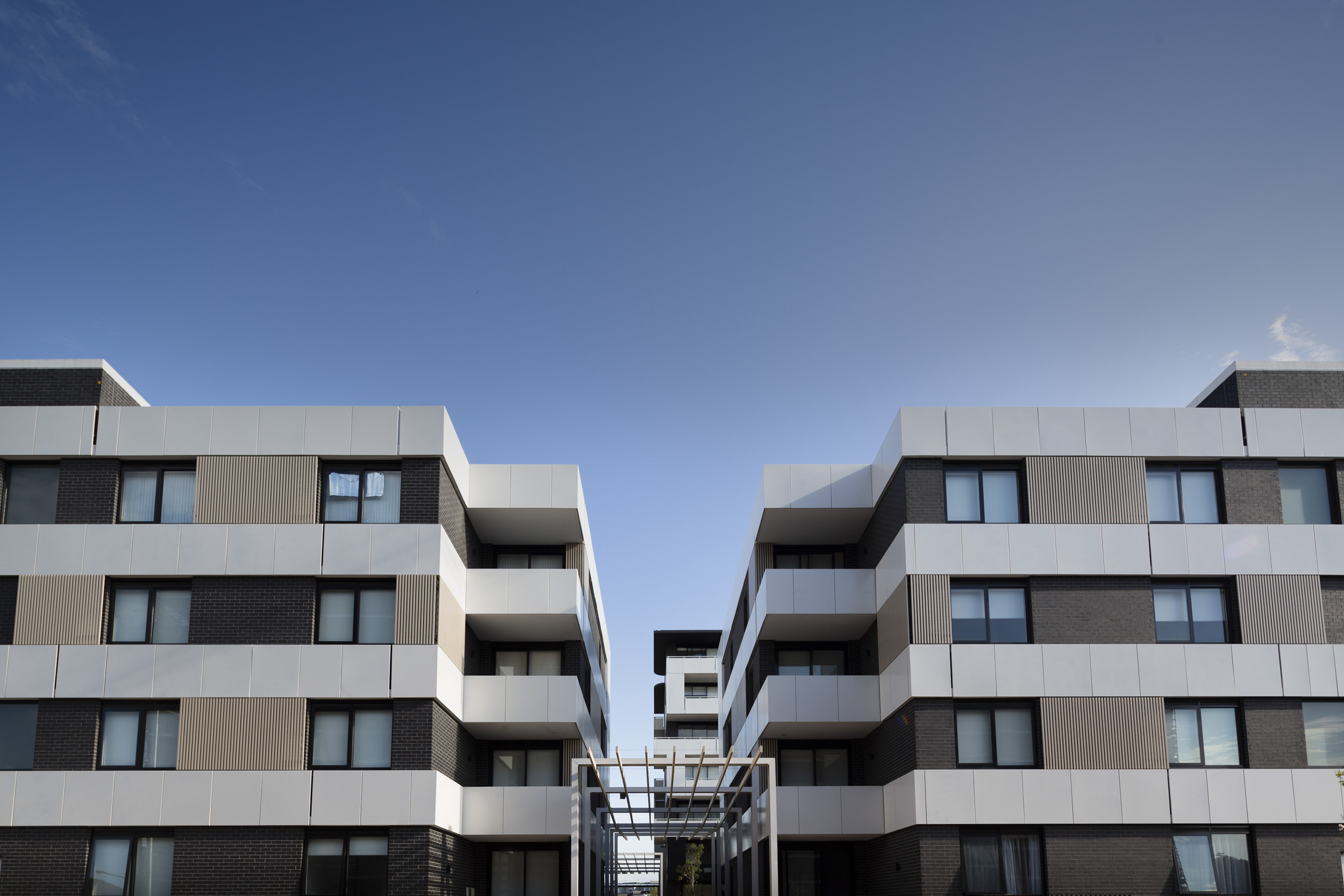 architecture_photography_sydney_australia_24.jpg