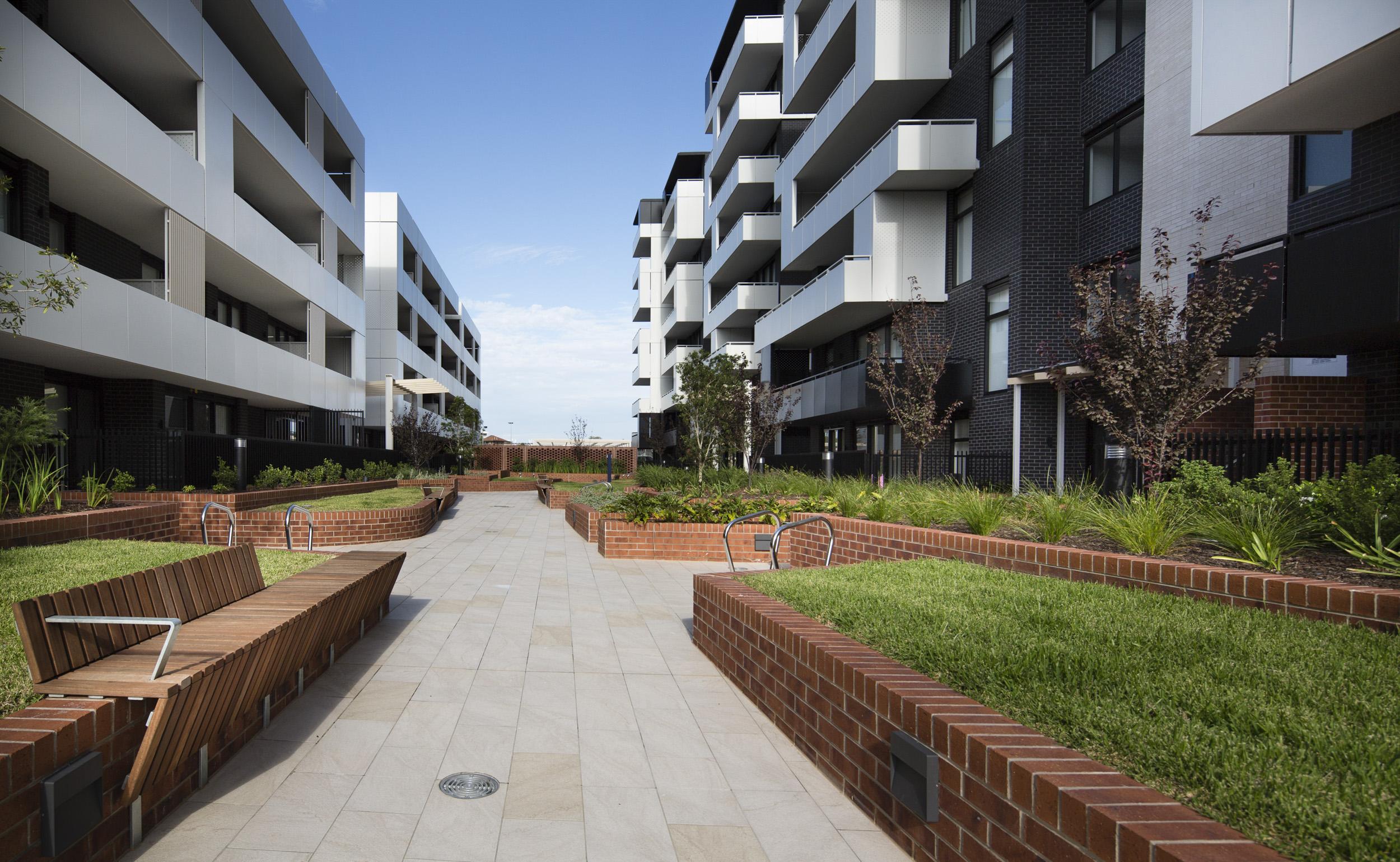architecture_photography_sydney_australia_26.jpg