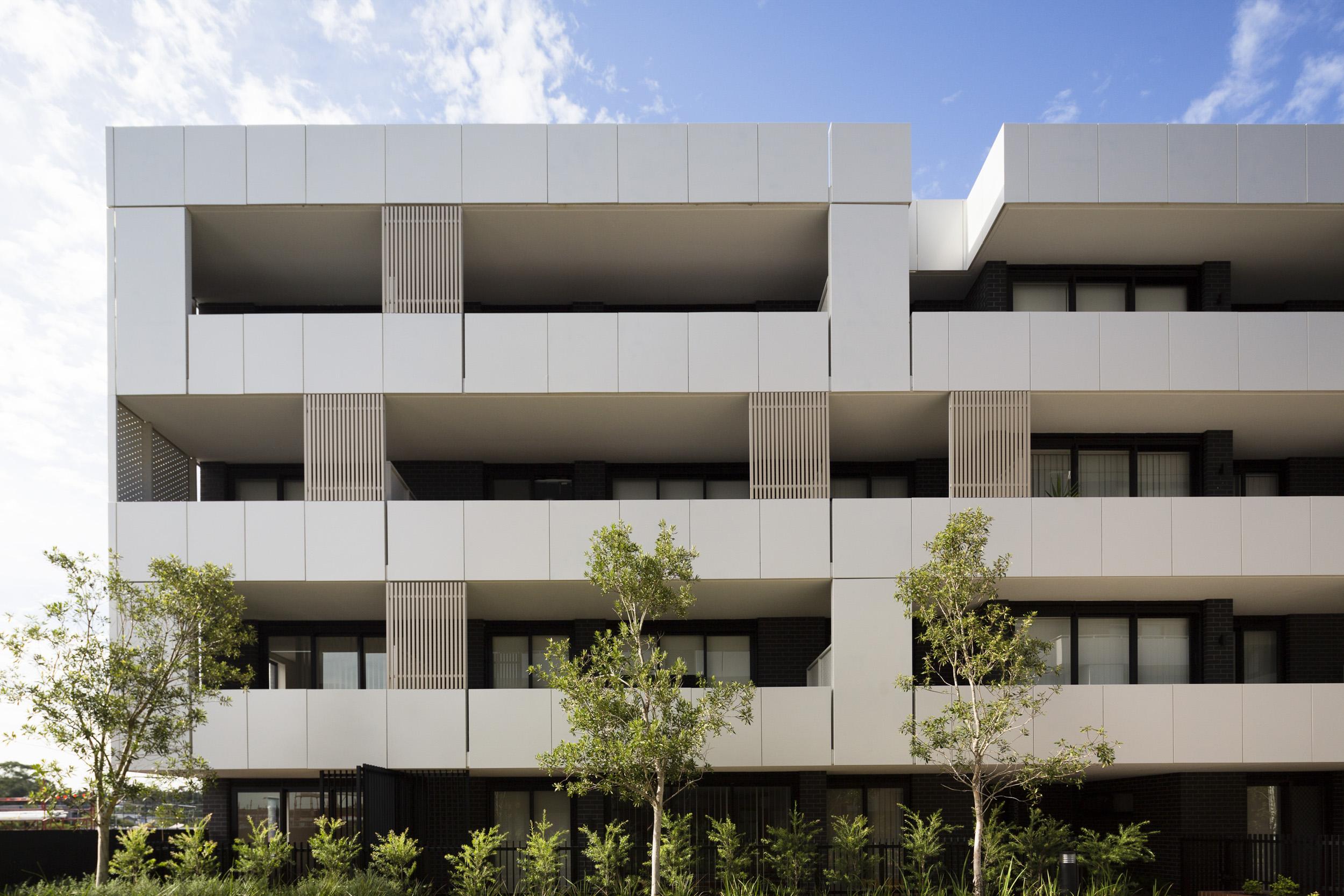 architecture_photography_sydney_australia_27.jpg