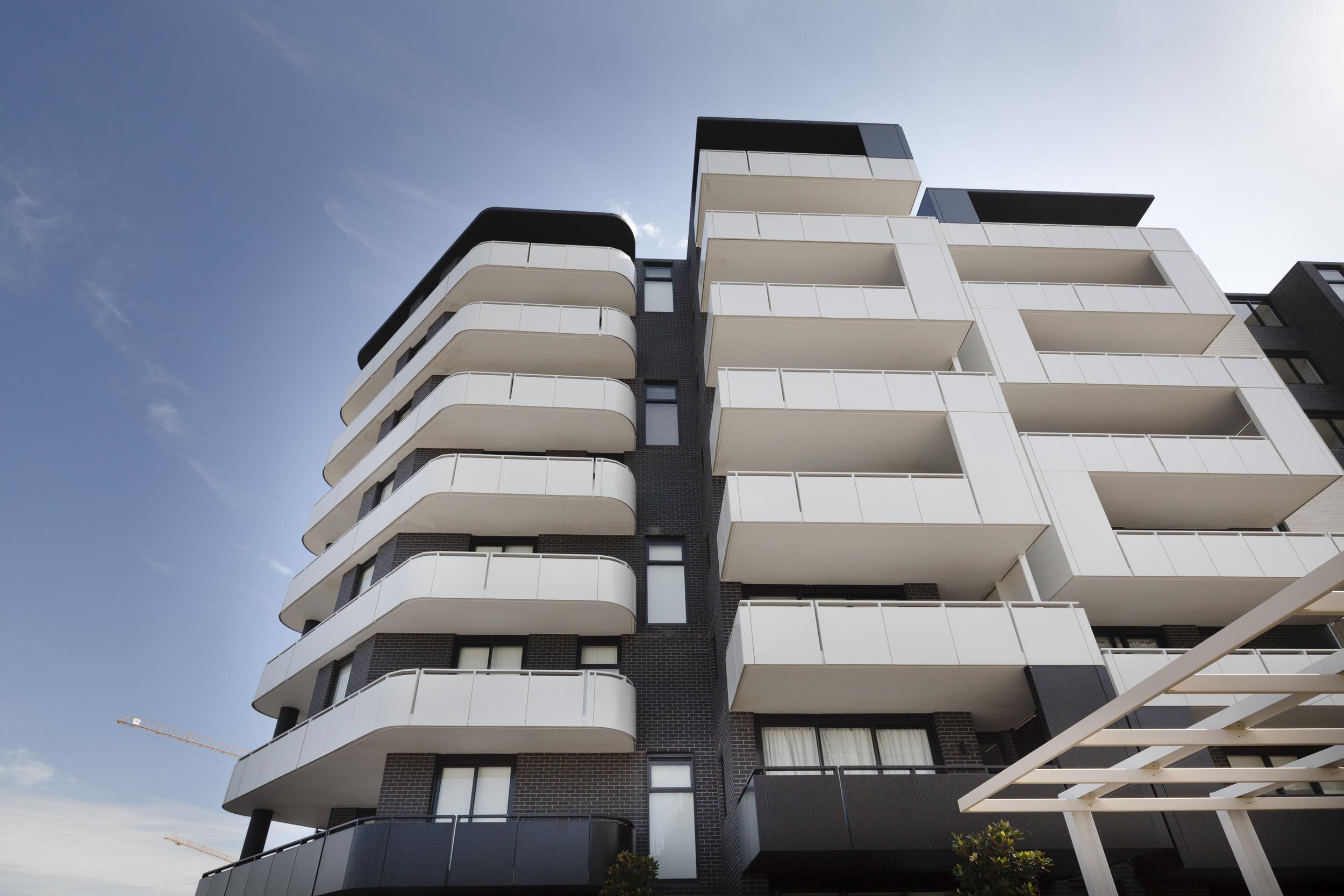 architecture_photography_sydney_australia_31.jpg