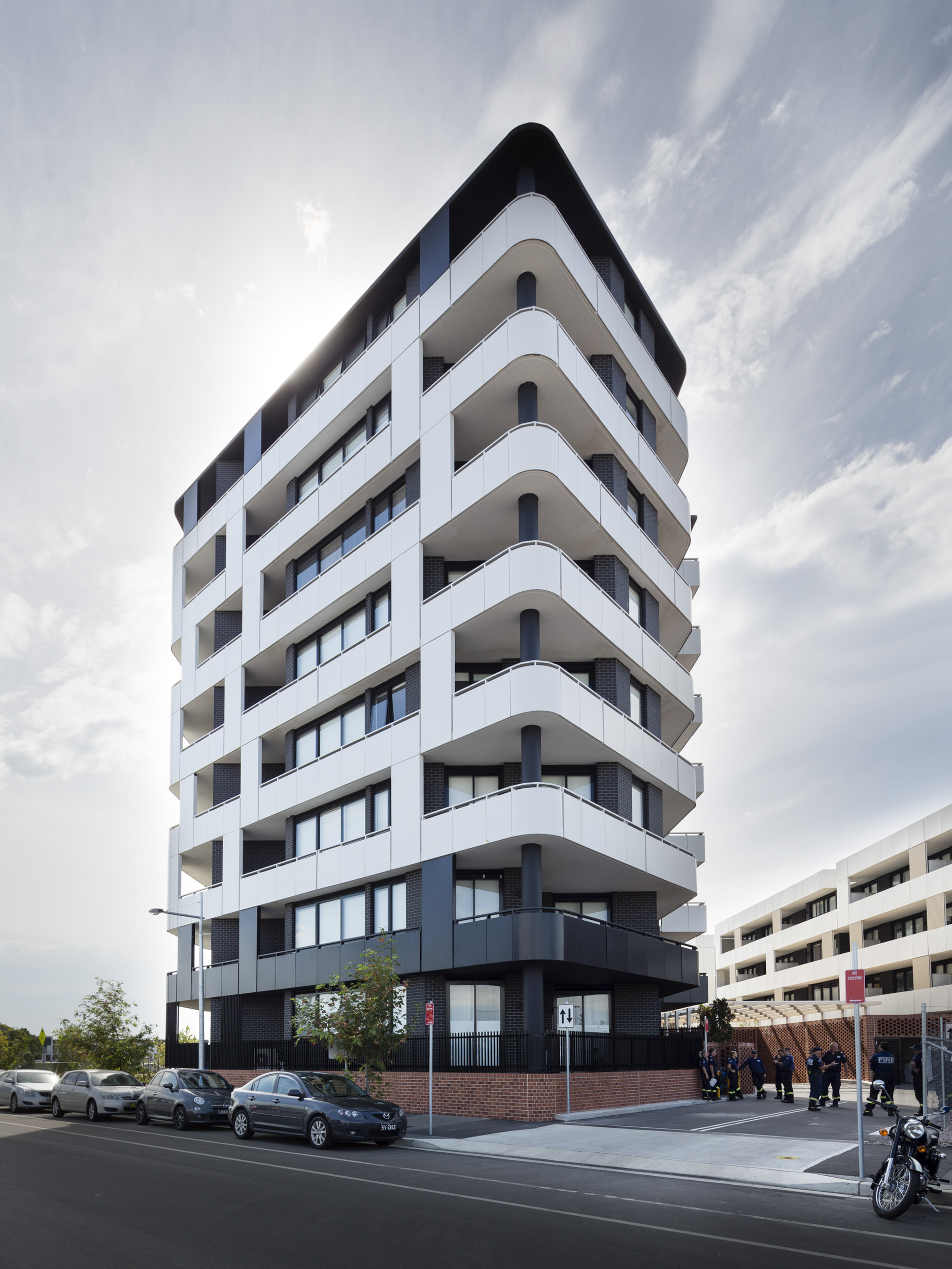 architecture_photography_sydney_australia_30.jpg