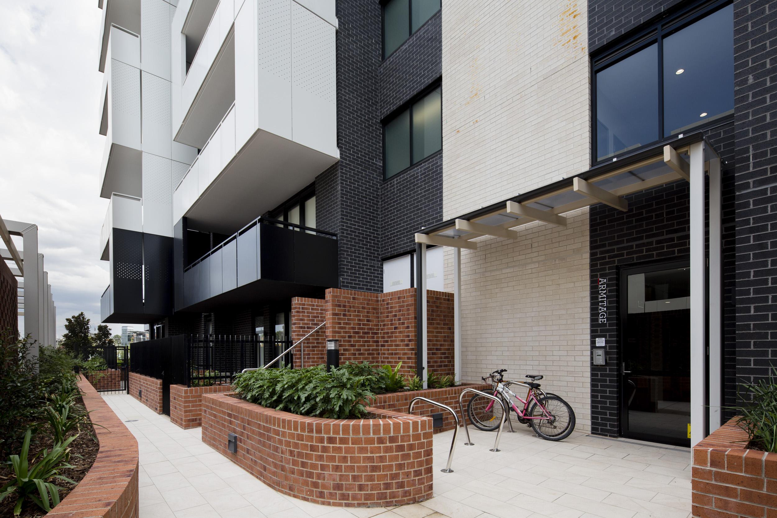 architecture_photography_sydney_australia_34.jpg