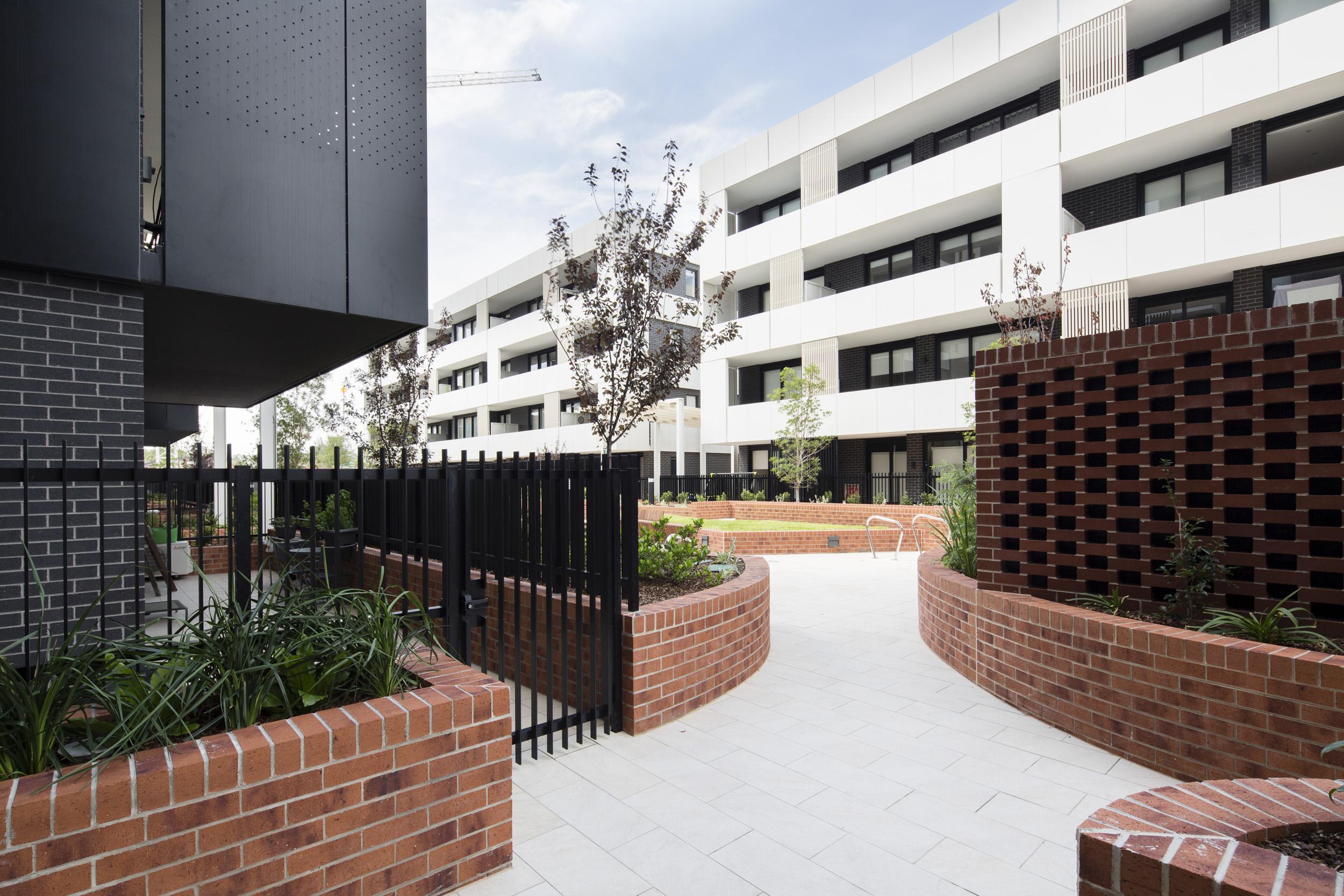 architecture_photography_sydney_australia_35.jpg