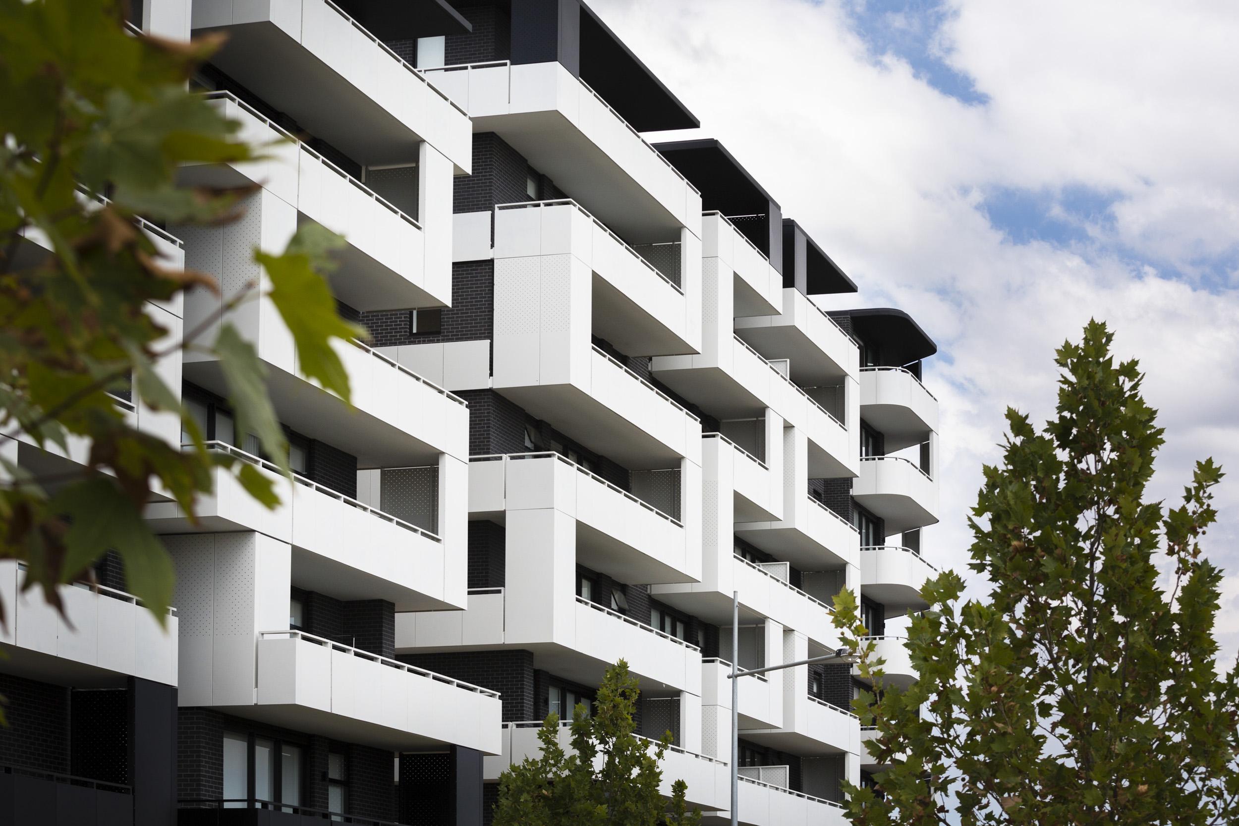 architecture_photography_sydney_australia_37.jpg