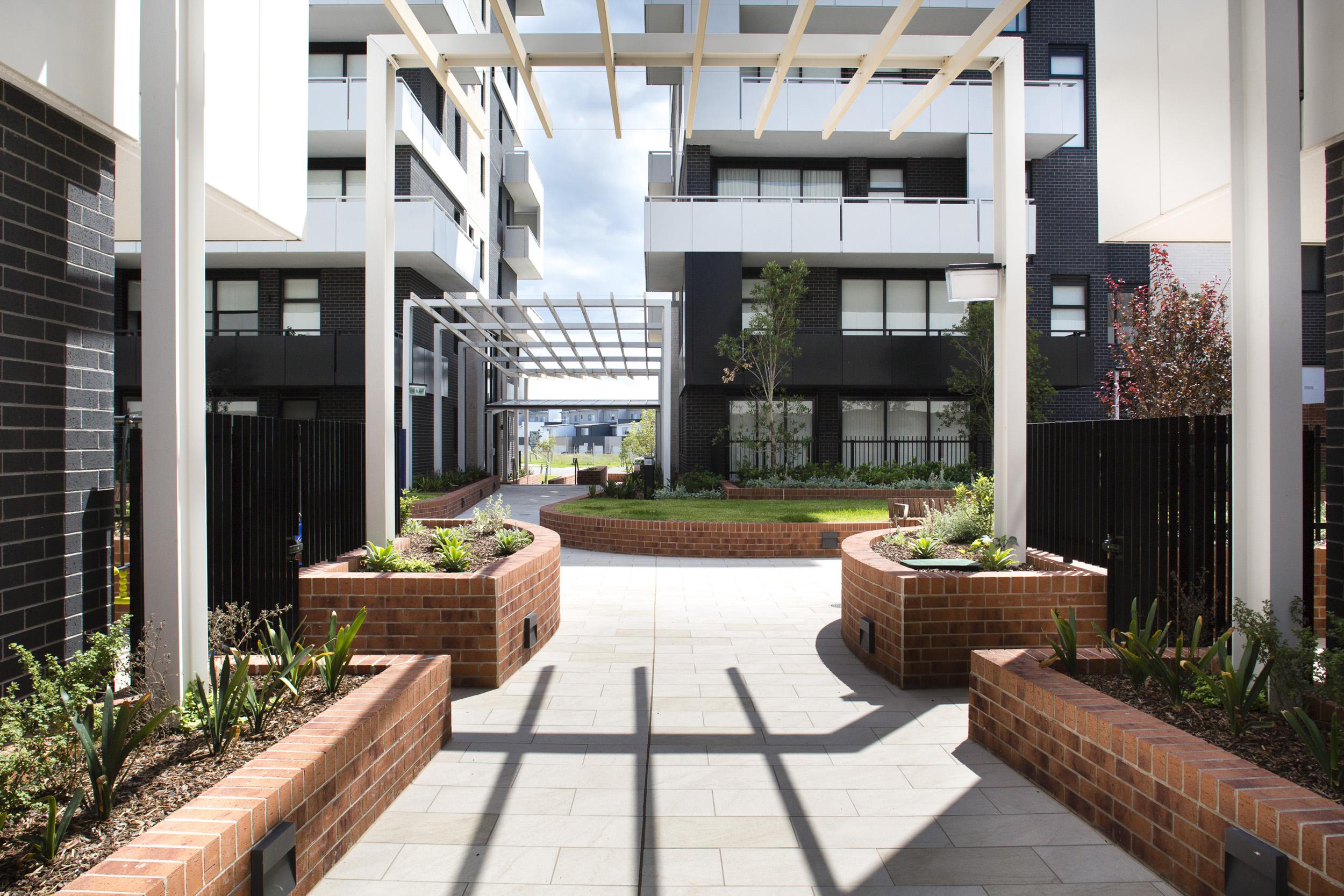 architecture_photography_sydney_australia_36.jpg