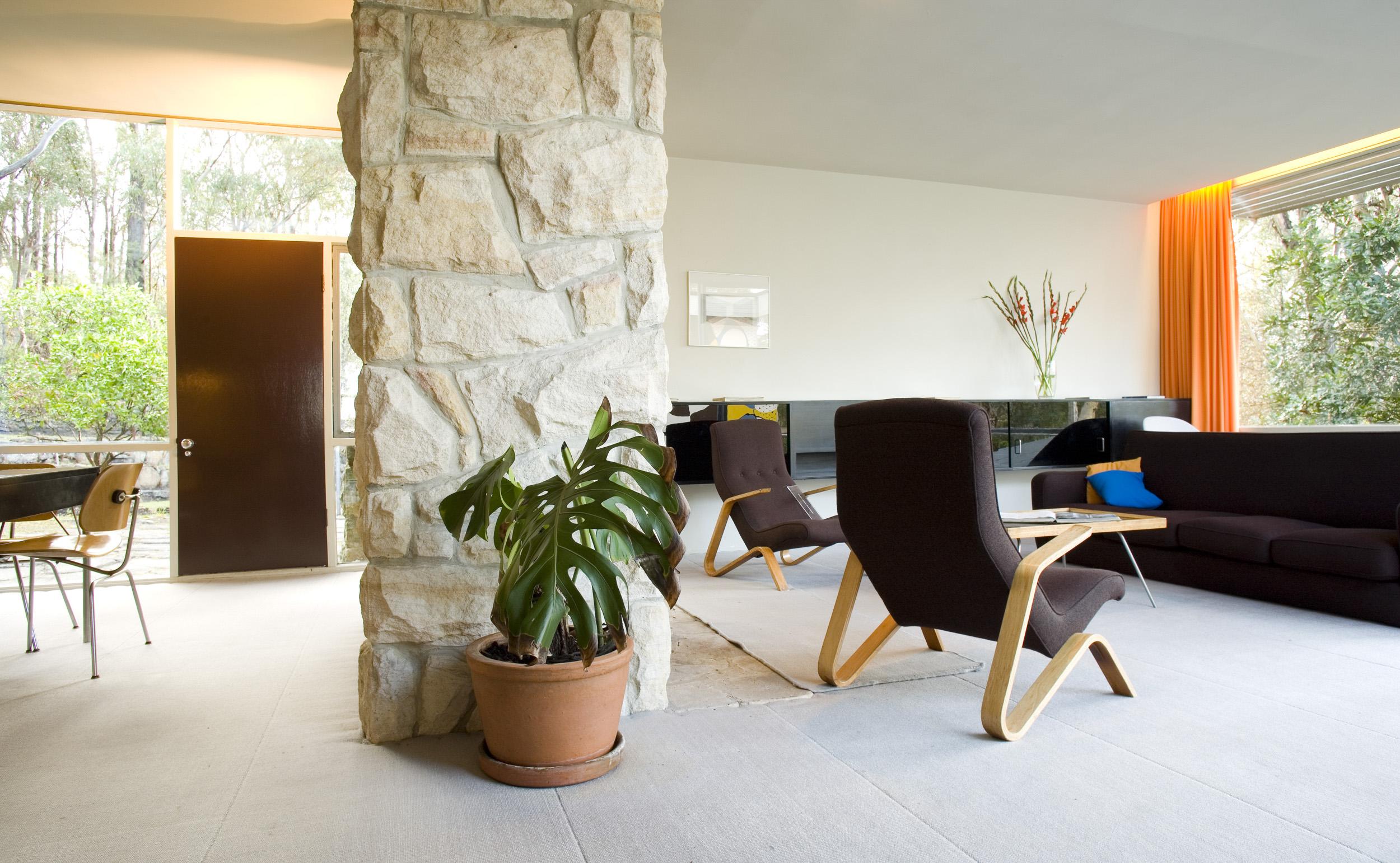 harry_seidler_architects_australia_03.jpg