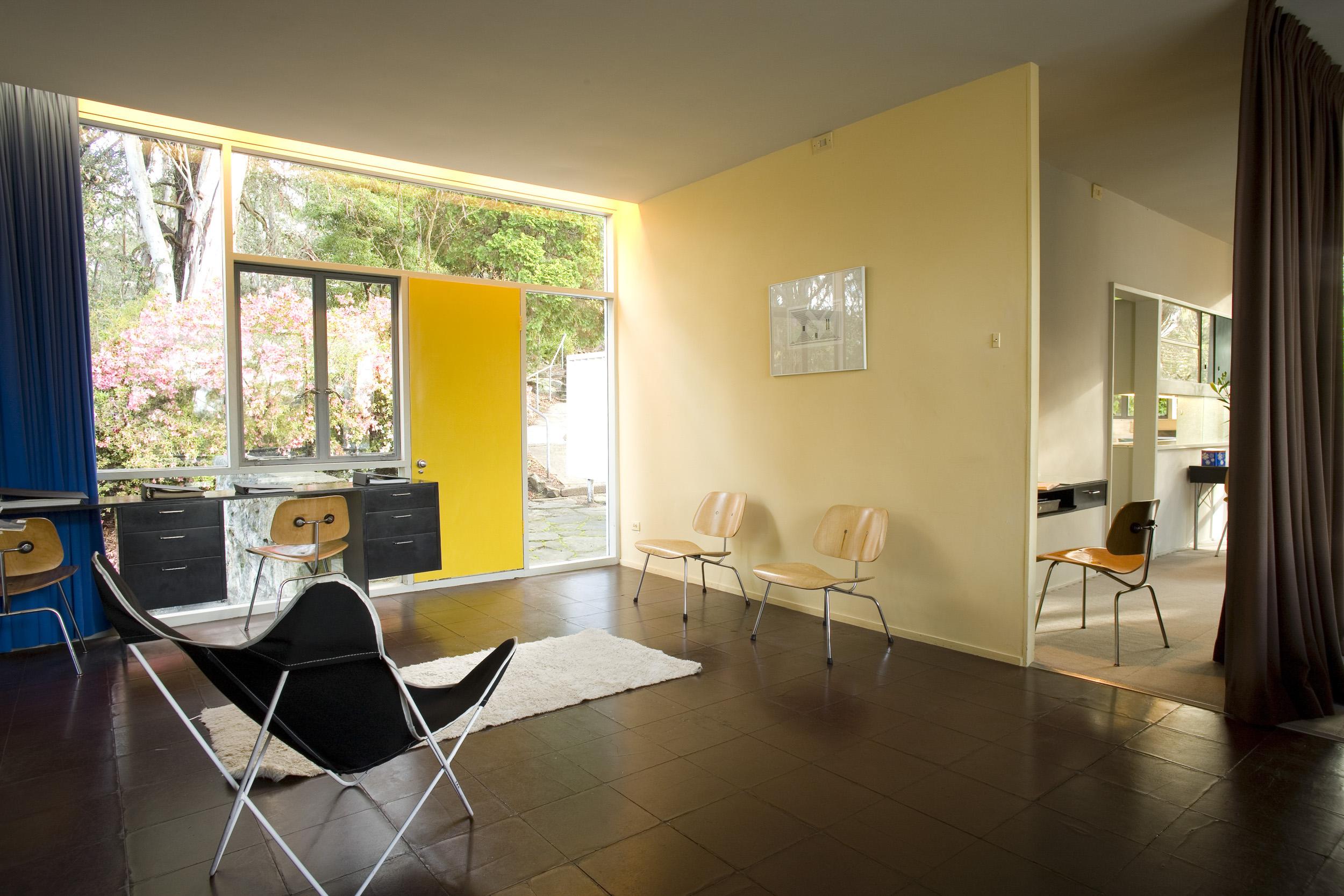 harry_seidler_architects_australia_05.jpg