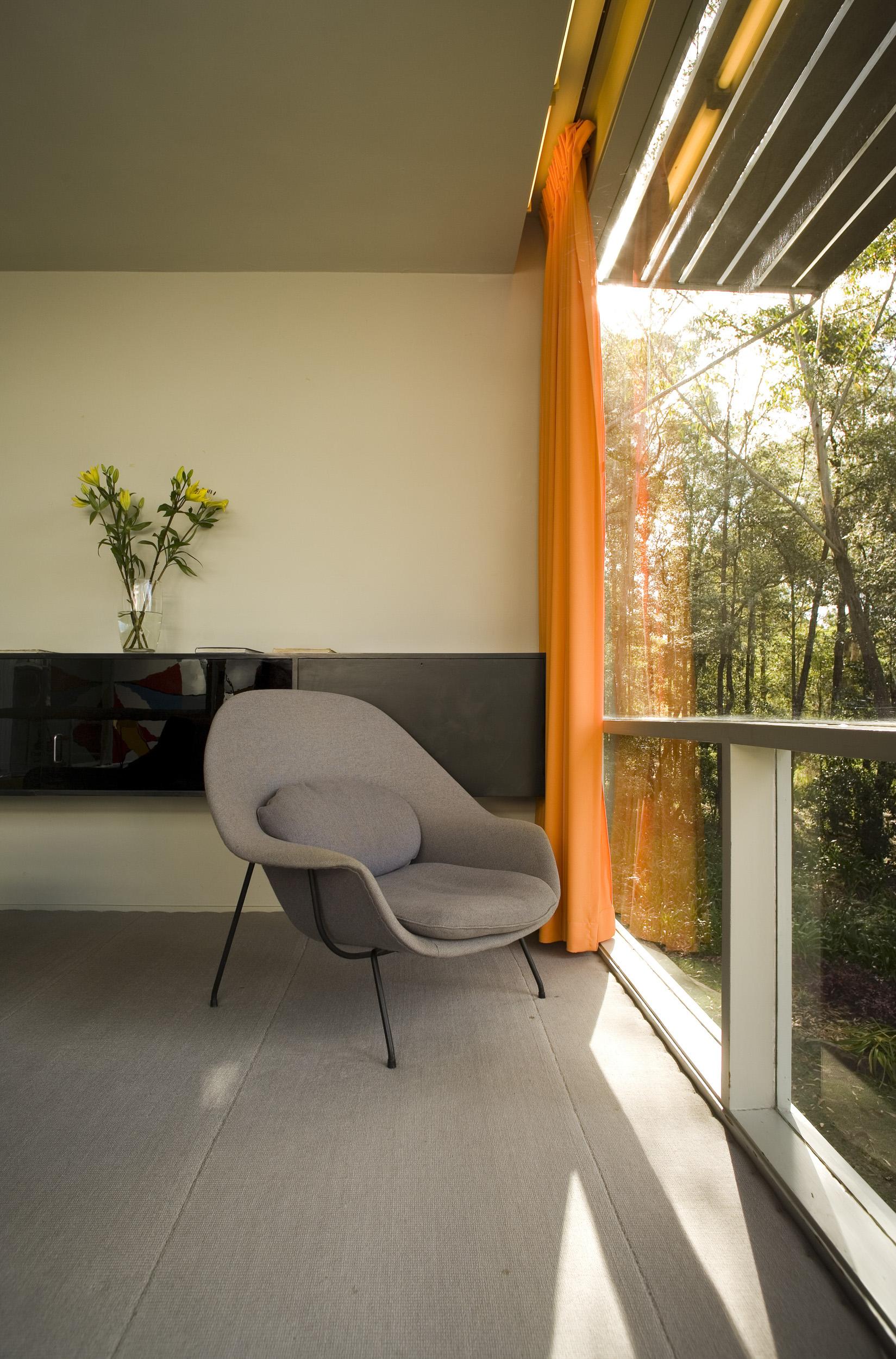 harry_seidler_architects_australia_10.jpg