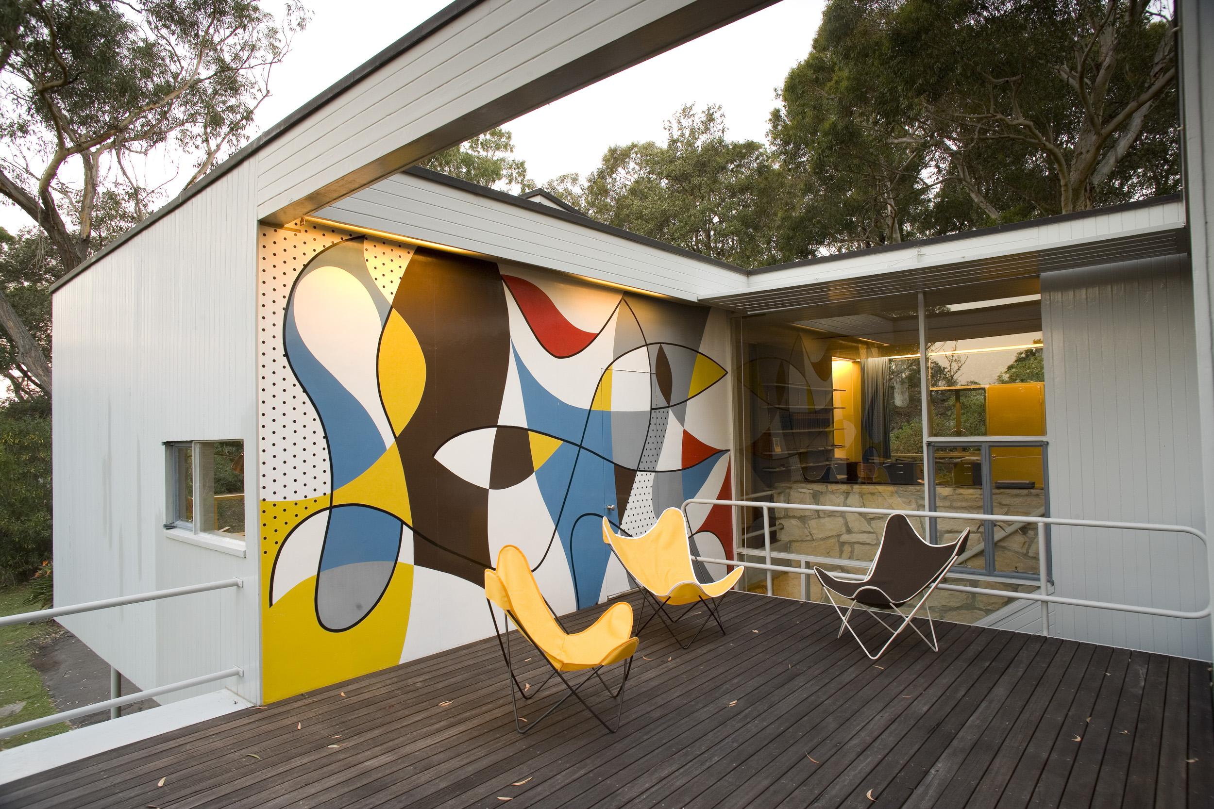 harry_seidler_architects_australia_15.jpg