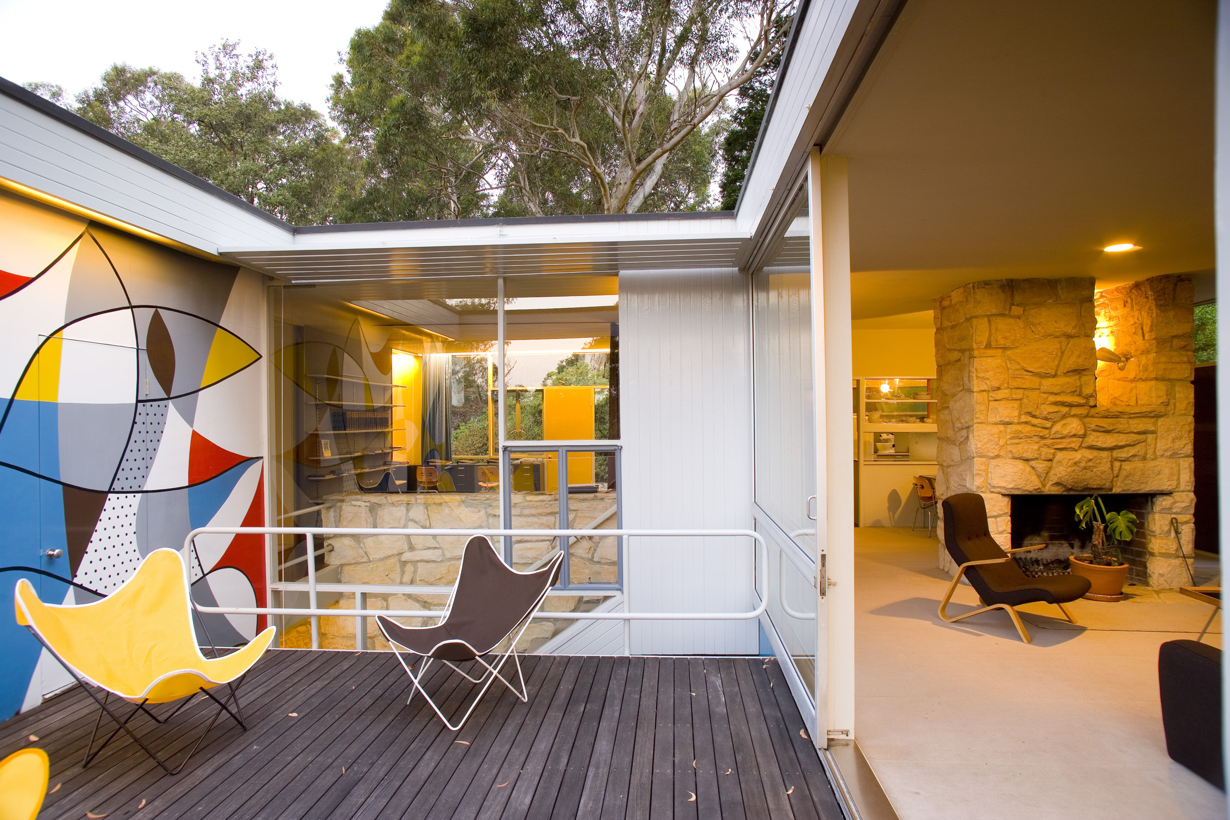 harry_seidler_architects_australia_16.jpg