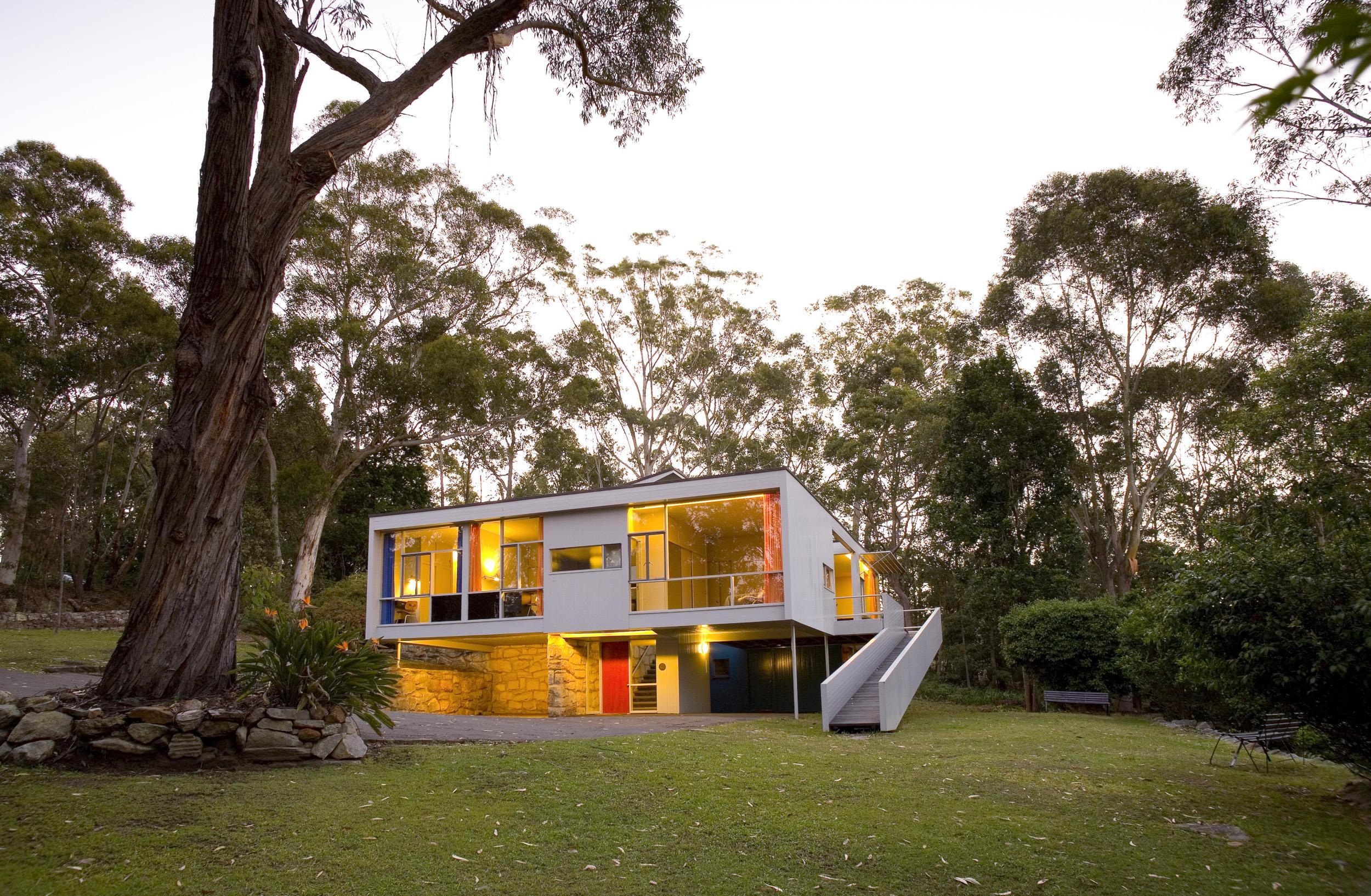harry_seidler_architects_australia_17.jpg