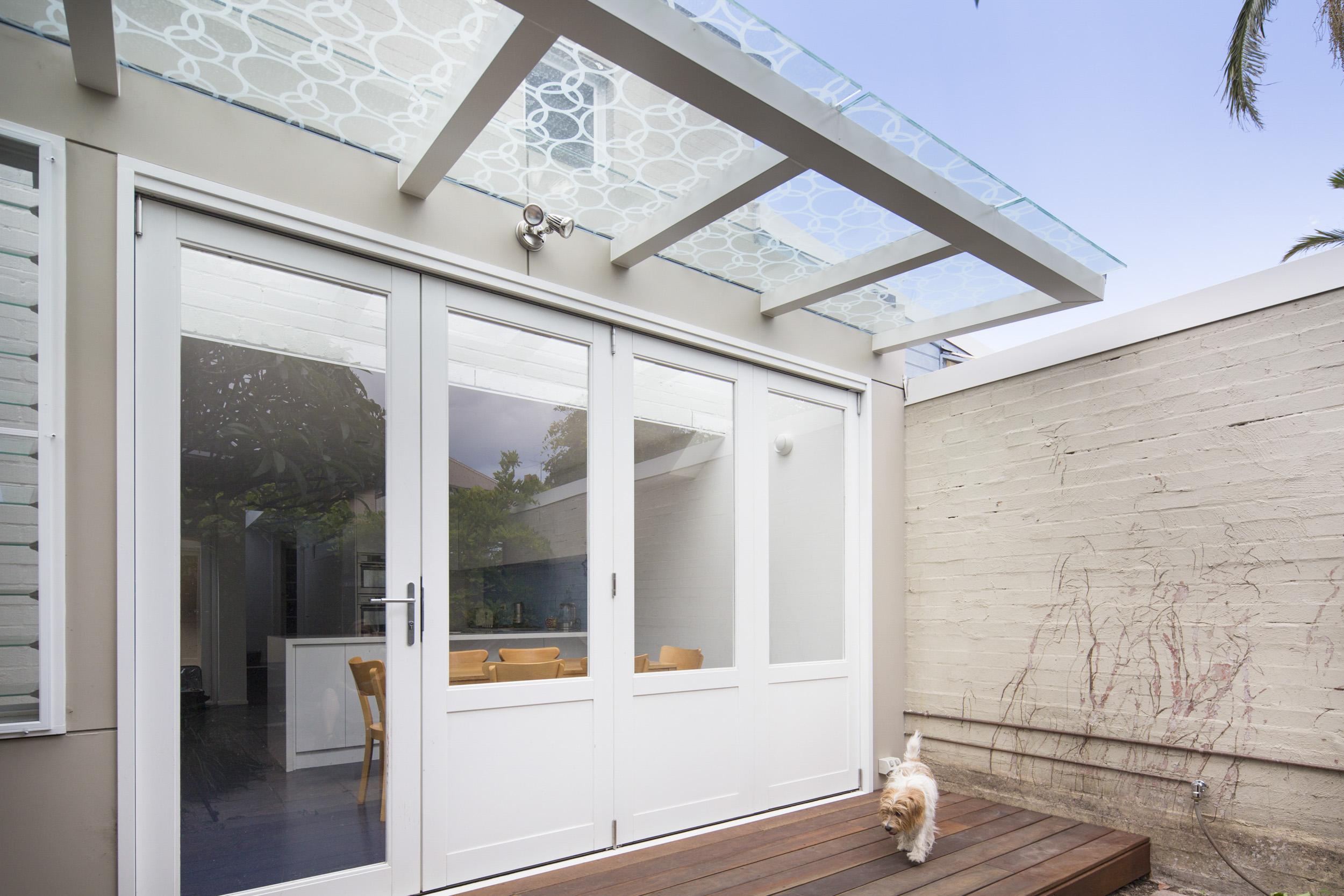 residential_architecture_sydney_australia_01.jpg