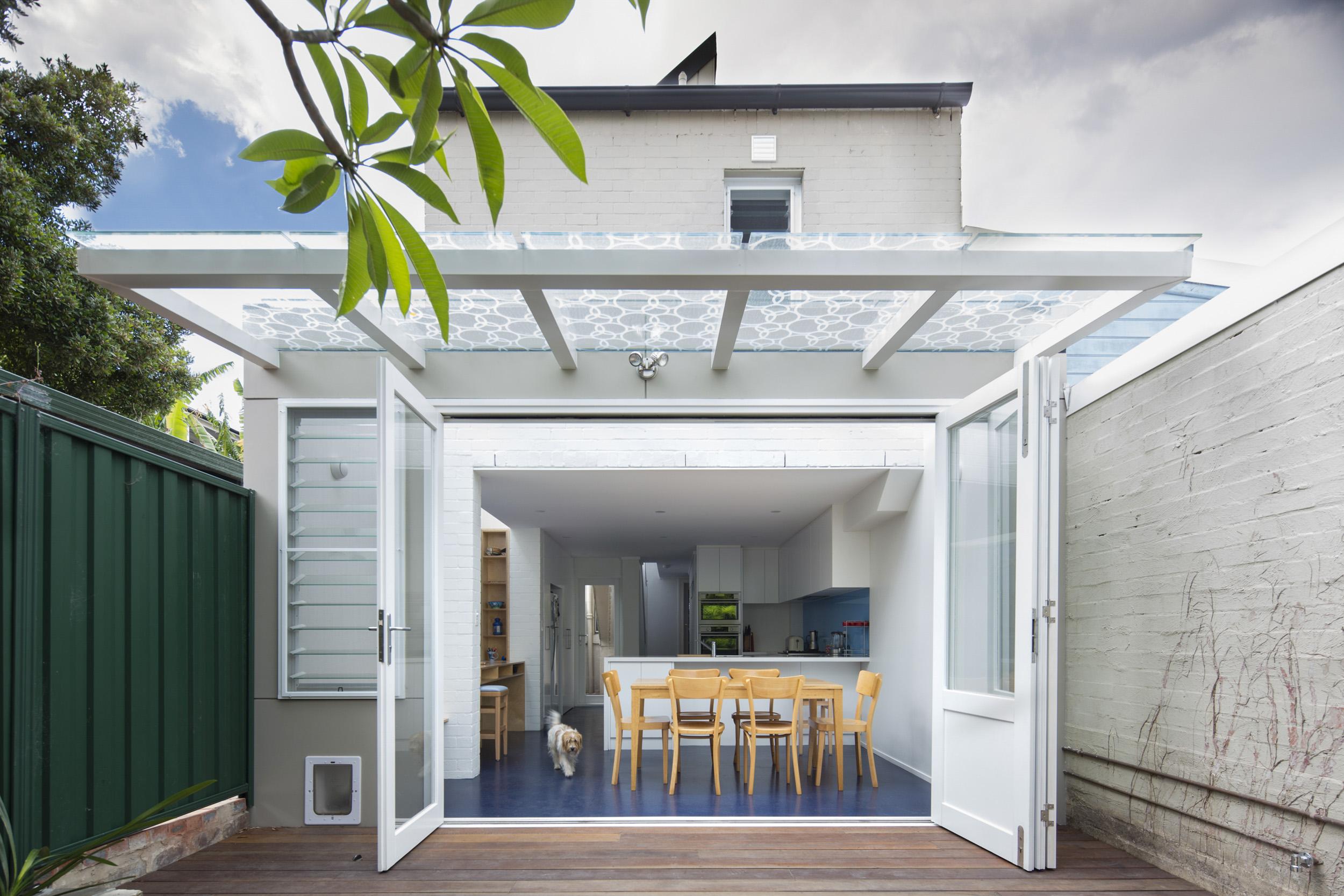 residential_architecture_sydney_australia_02.jpg