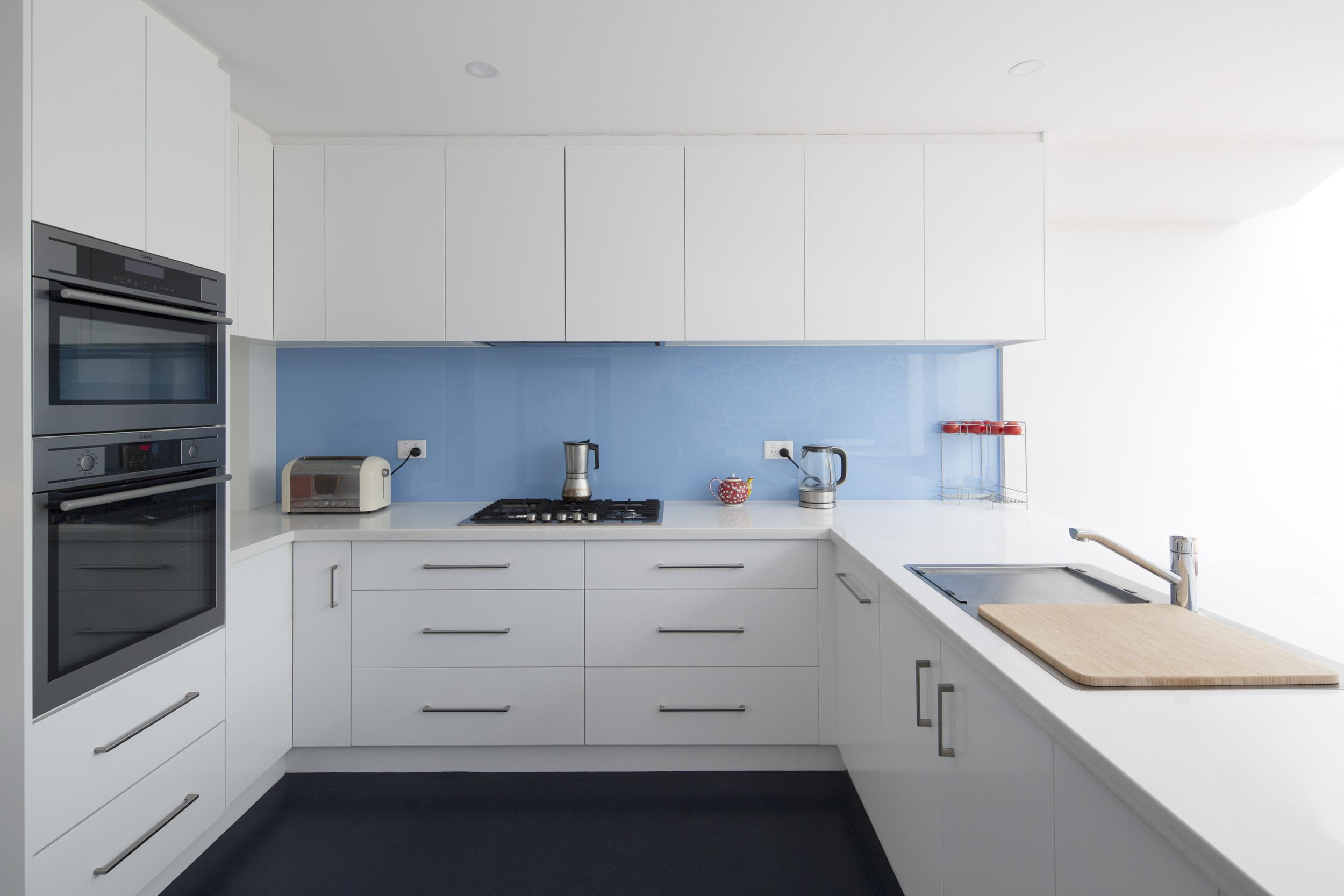 residential_architecture_sydney_australia_03.jpg
