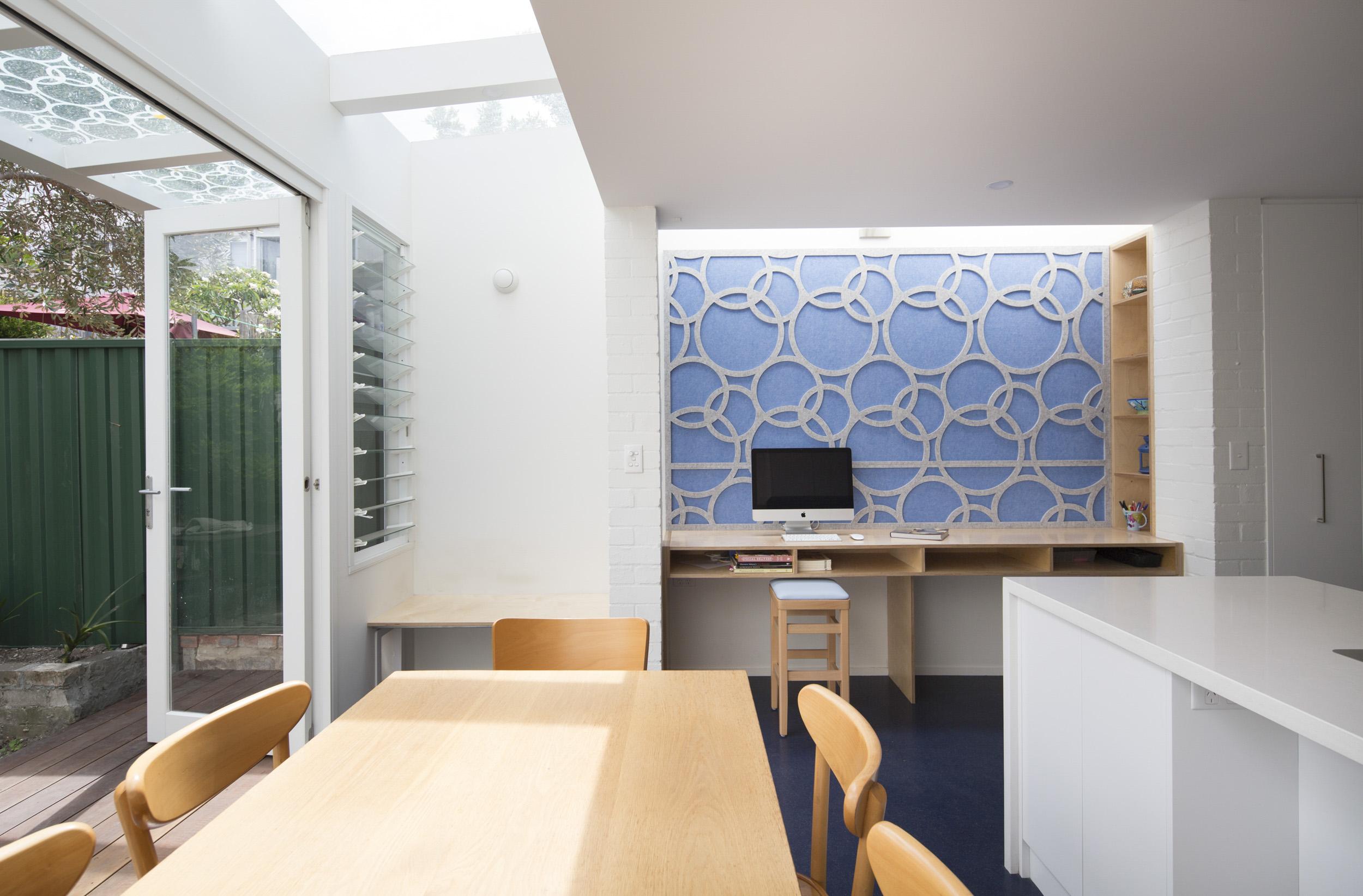 residential_architecture_sydney_australia_04.jpg