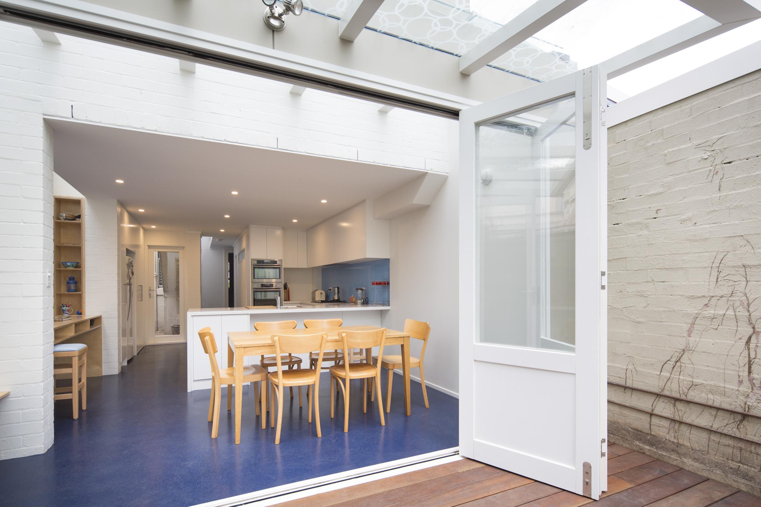residential_architecture_sydney_australia_05.jpg
