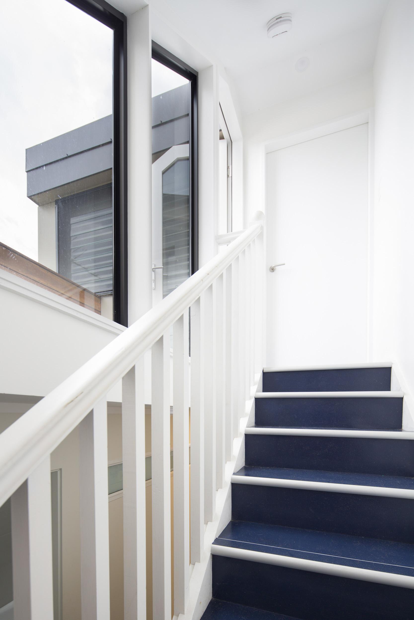 residential_architecture_sydney_australia_07.jpg