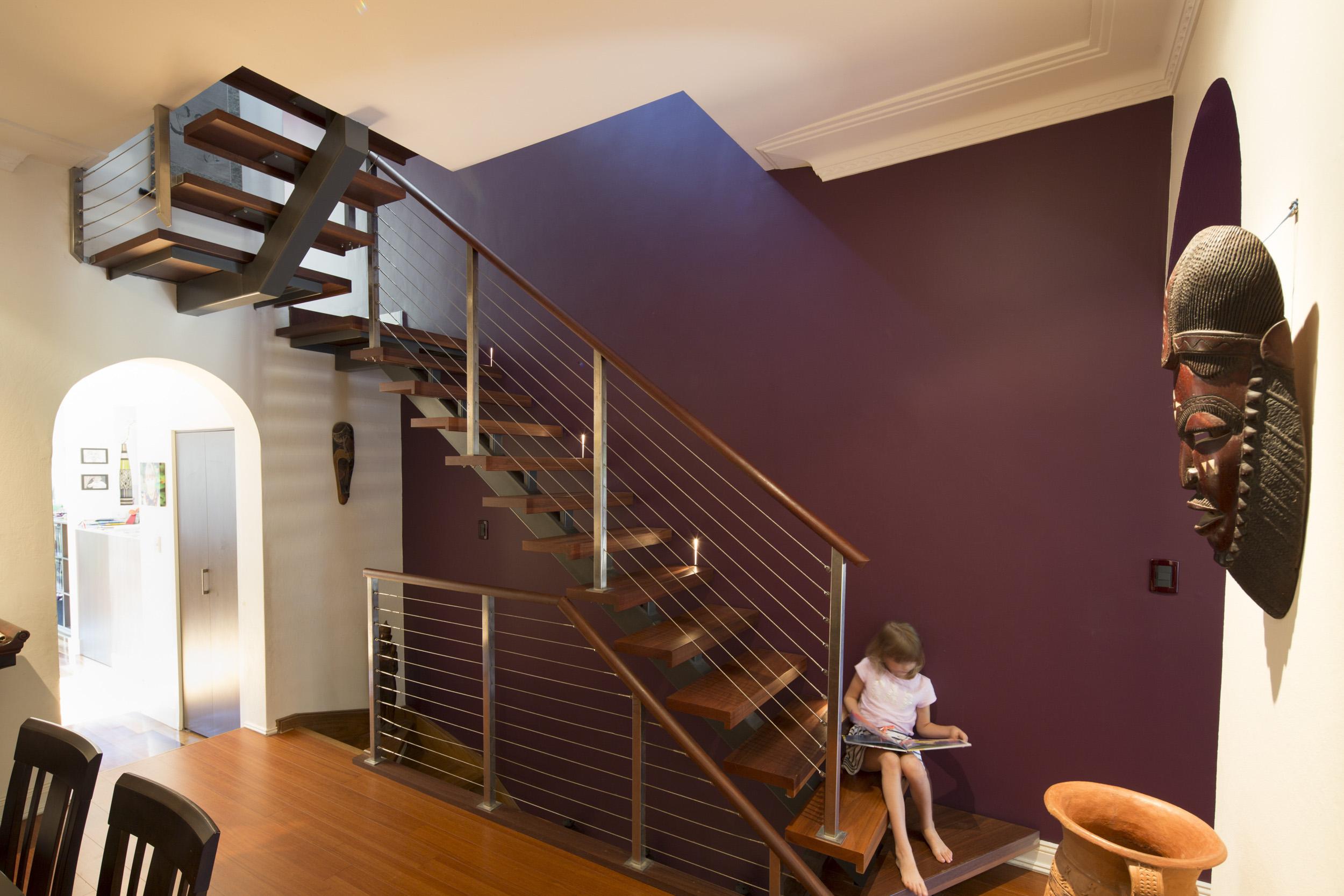 residential_architecture_sydney_australia_10.jpg