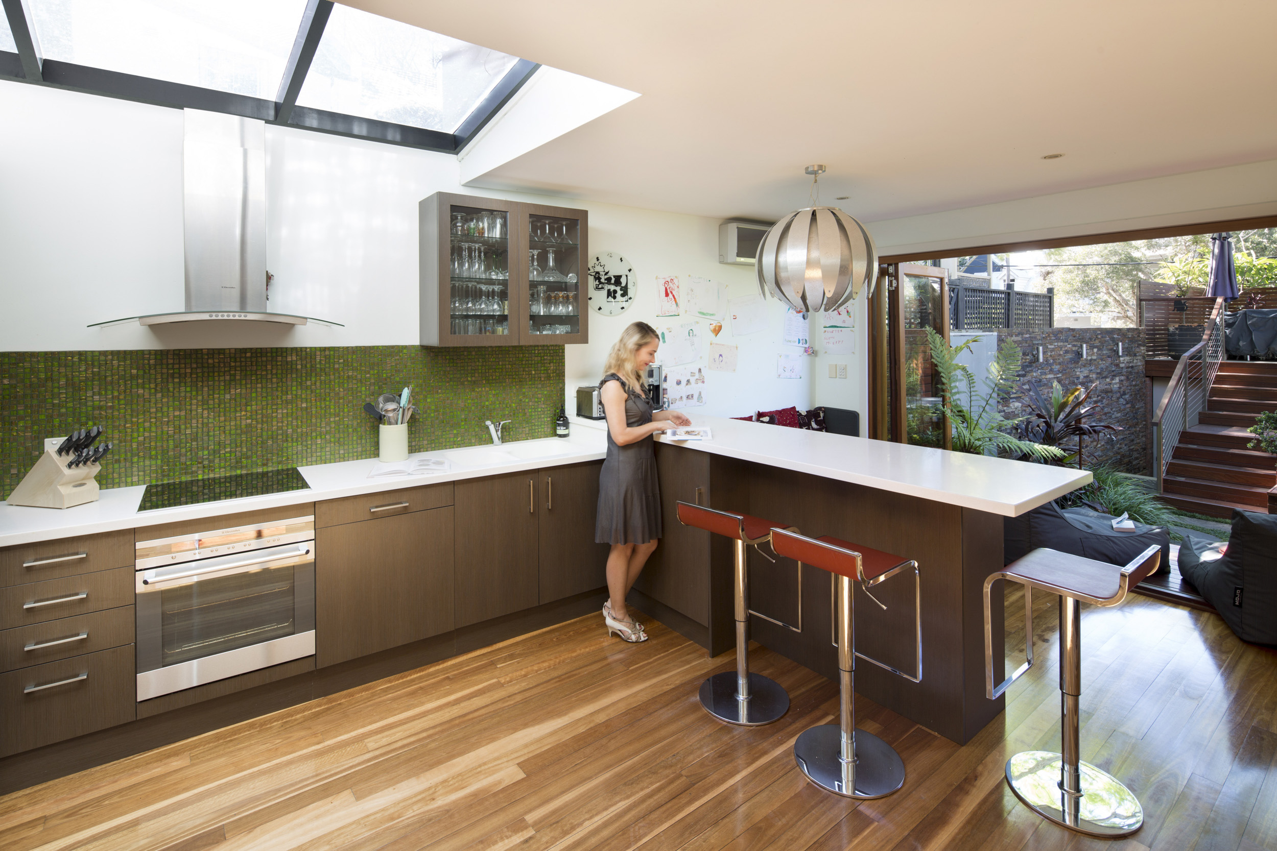 residential_architecture_sydney_australia_12.jpg