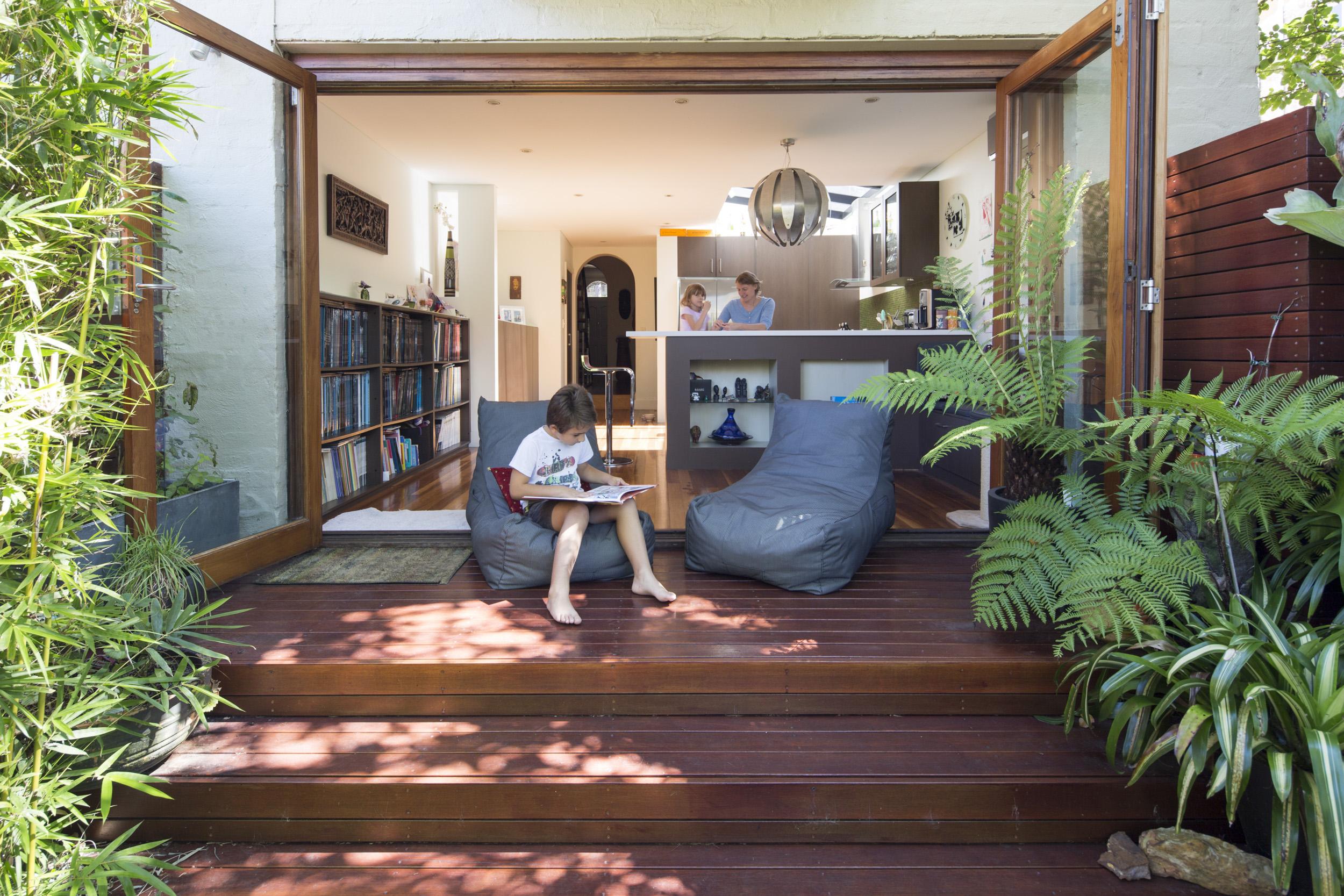 residential_architecture_sydney_australia_13.jpg