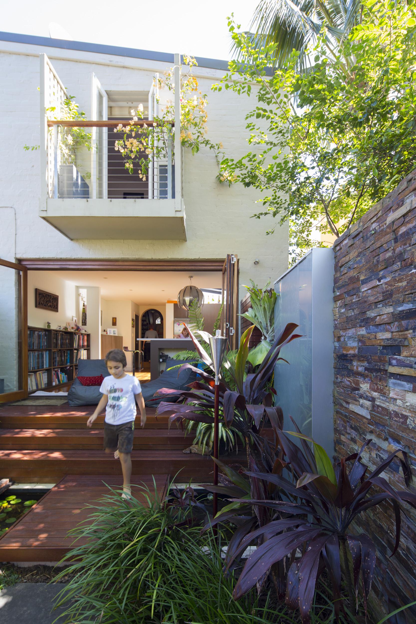 residential_architecture_sydney_australia_14.jpg