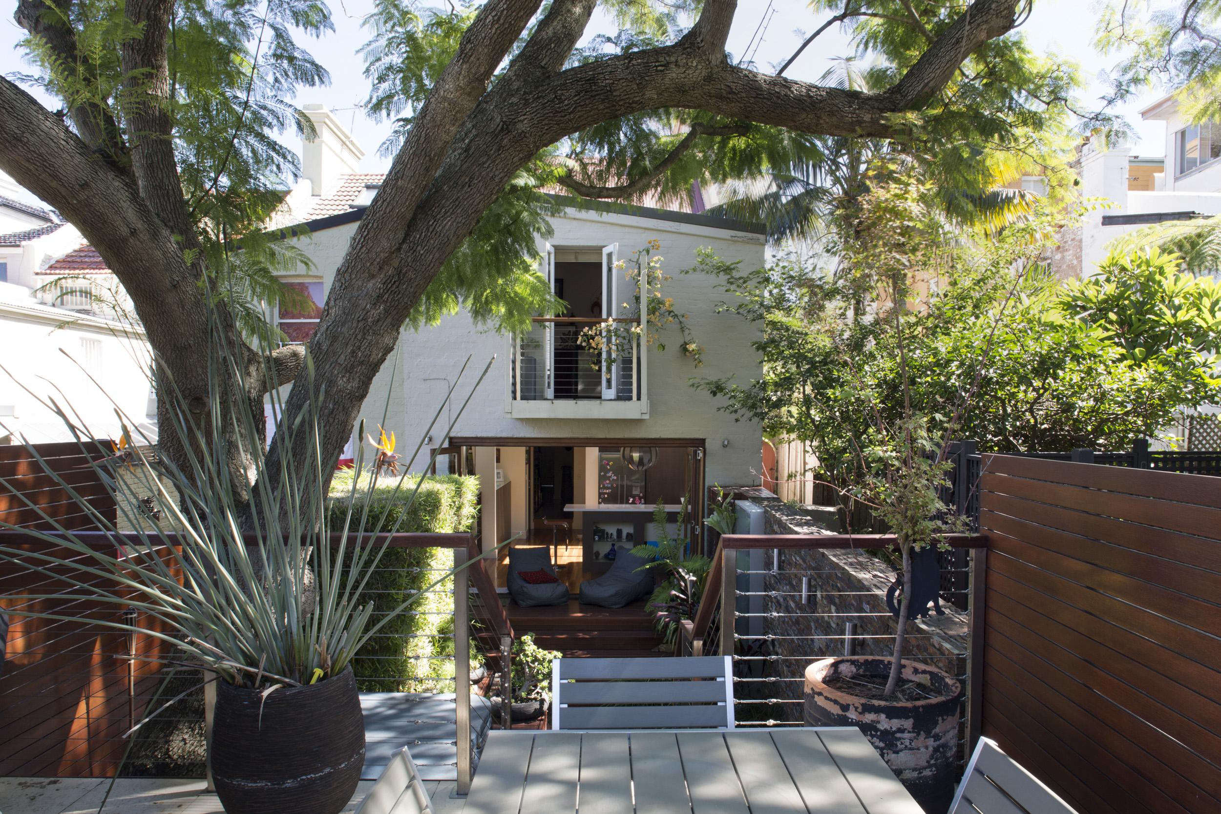 residential_architecture_sydney_australia_15.jpg