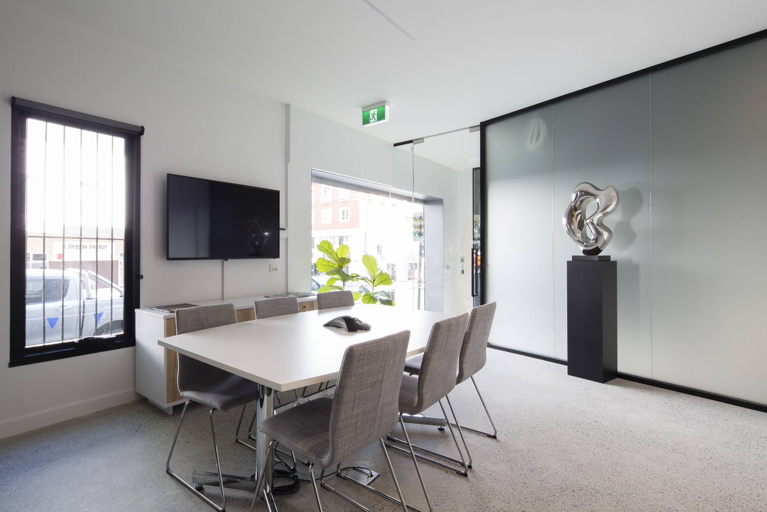 workplace_interior_design_sydney_101.jpg