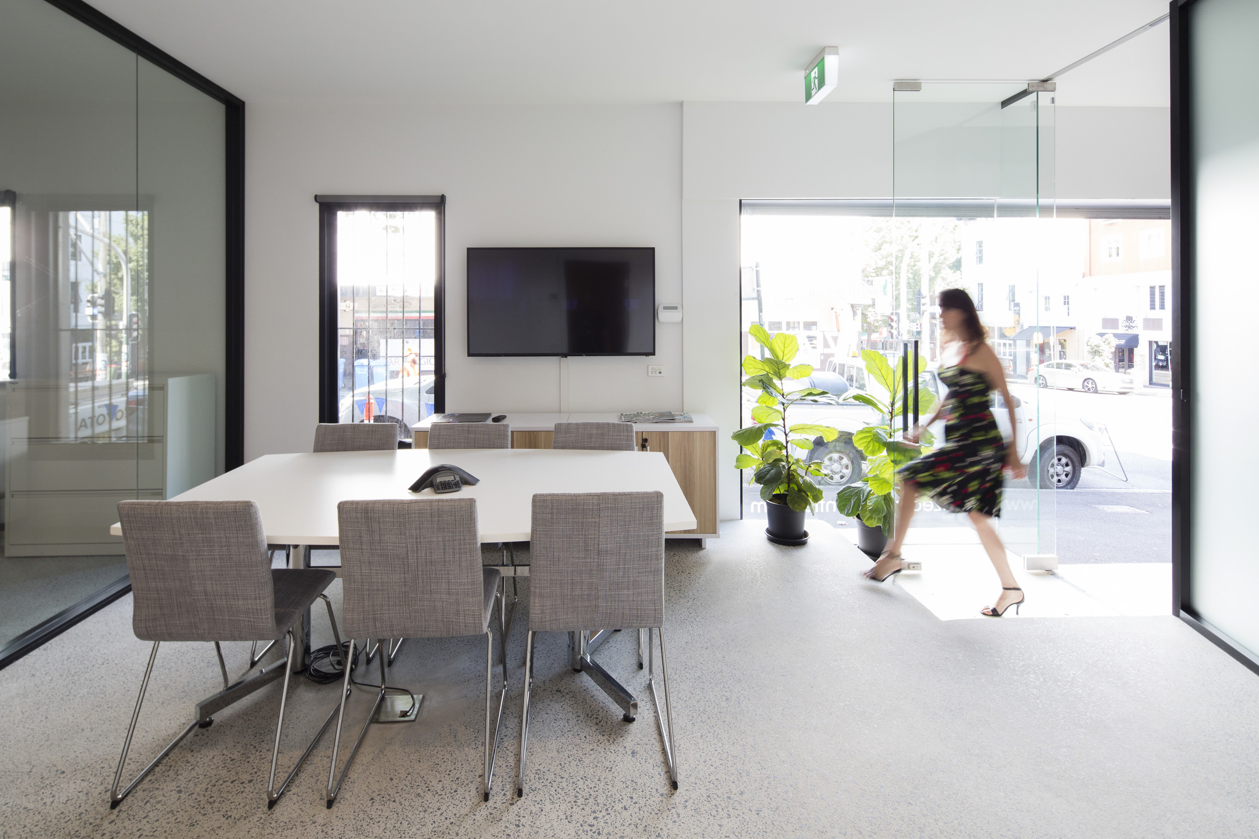 workplace_interior_design_sydney_100.jpg