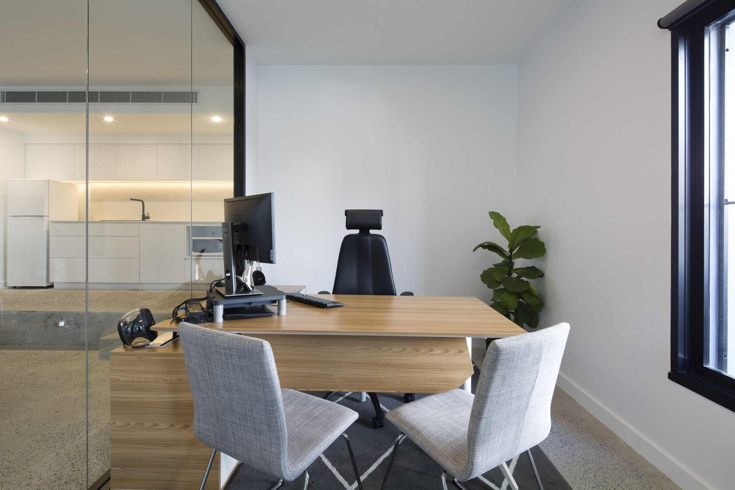 workplace_interior_design_sydney_102.jpg
