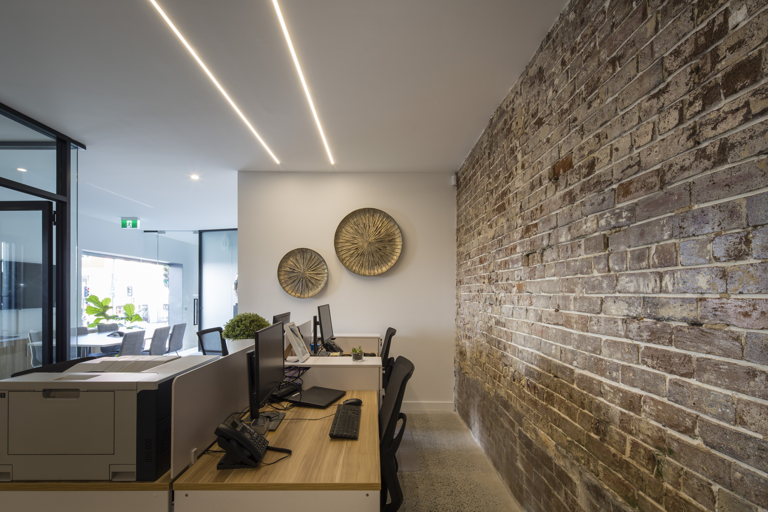workplace_interior_design_sydney_103.jpg
