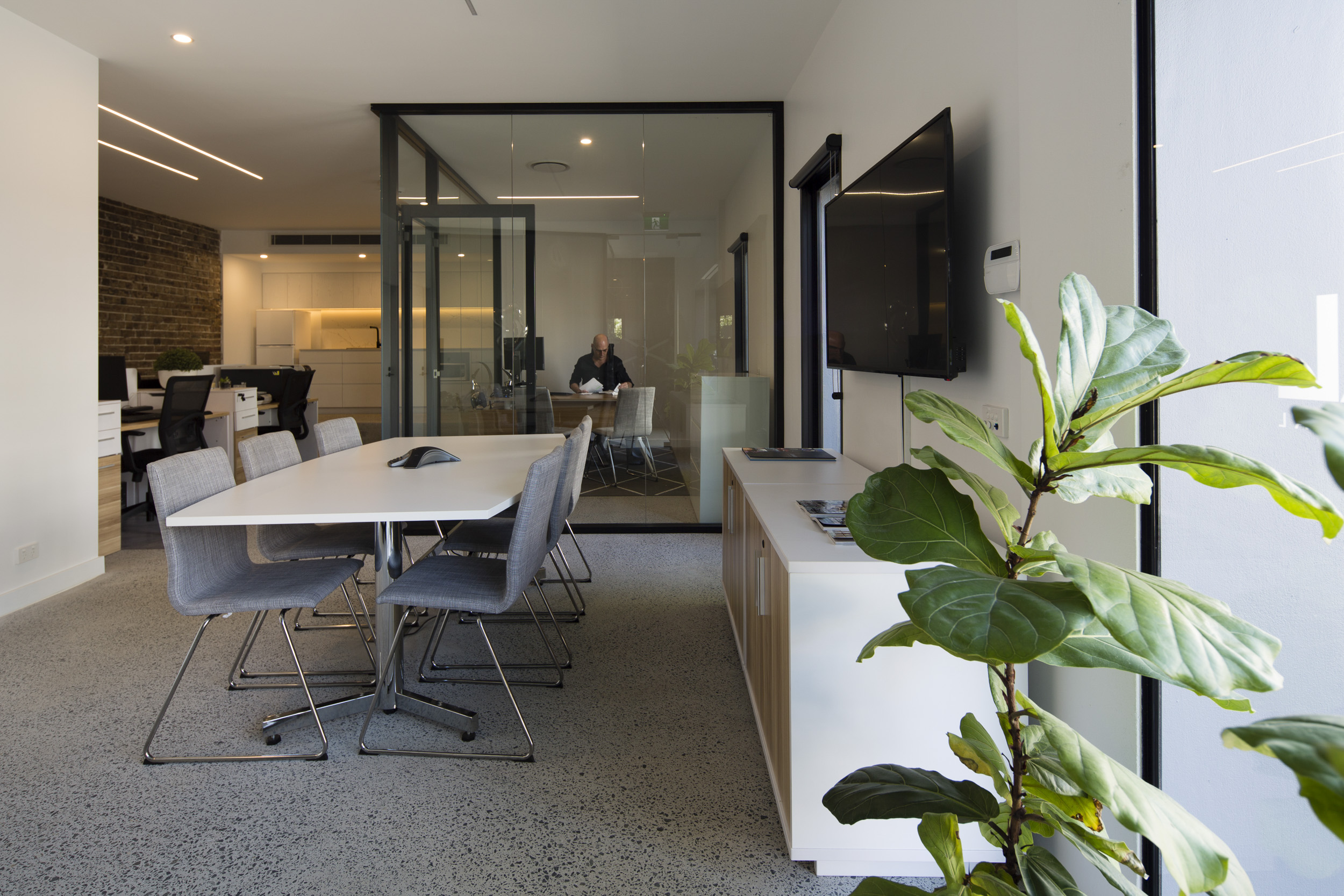 workplace_interior_design_sydney_105.jpg