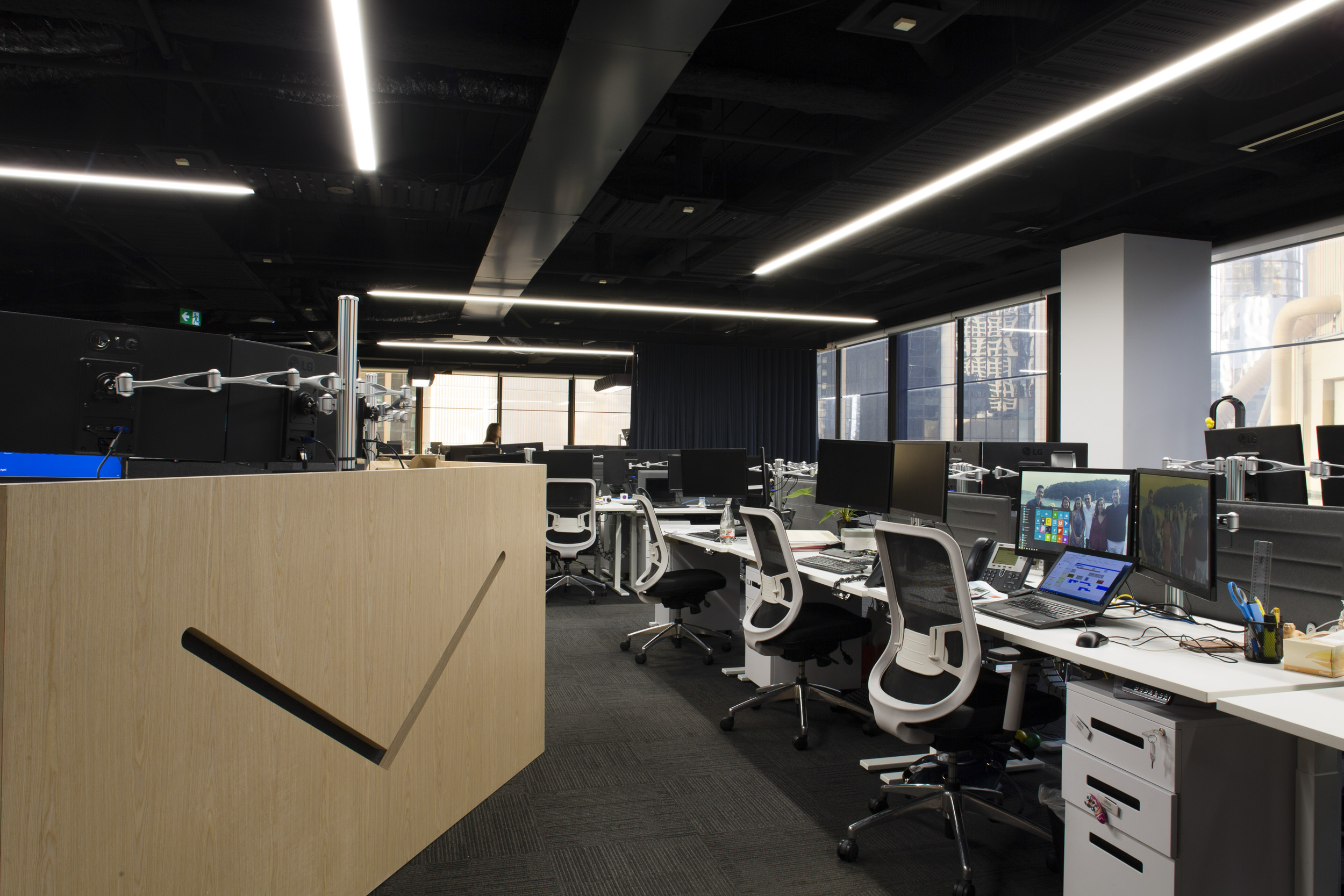 workplace_interior_design_sydney_108.jpg