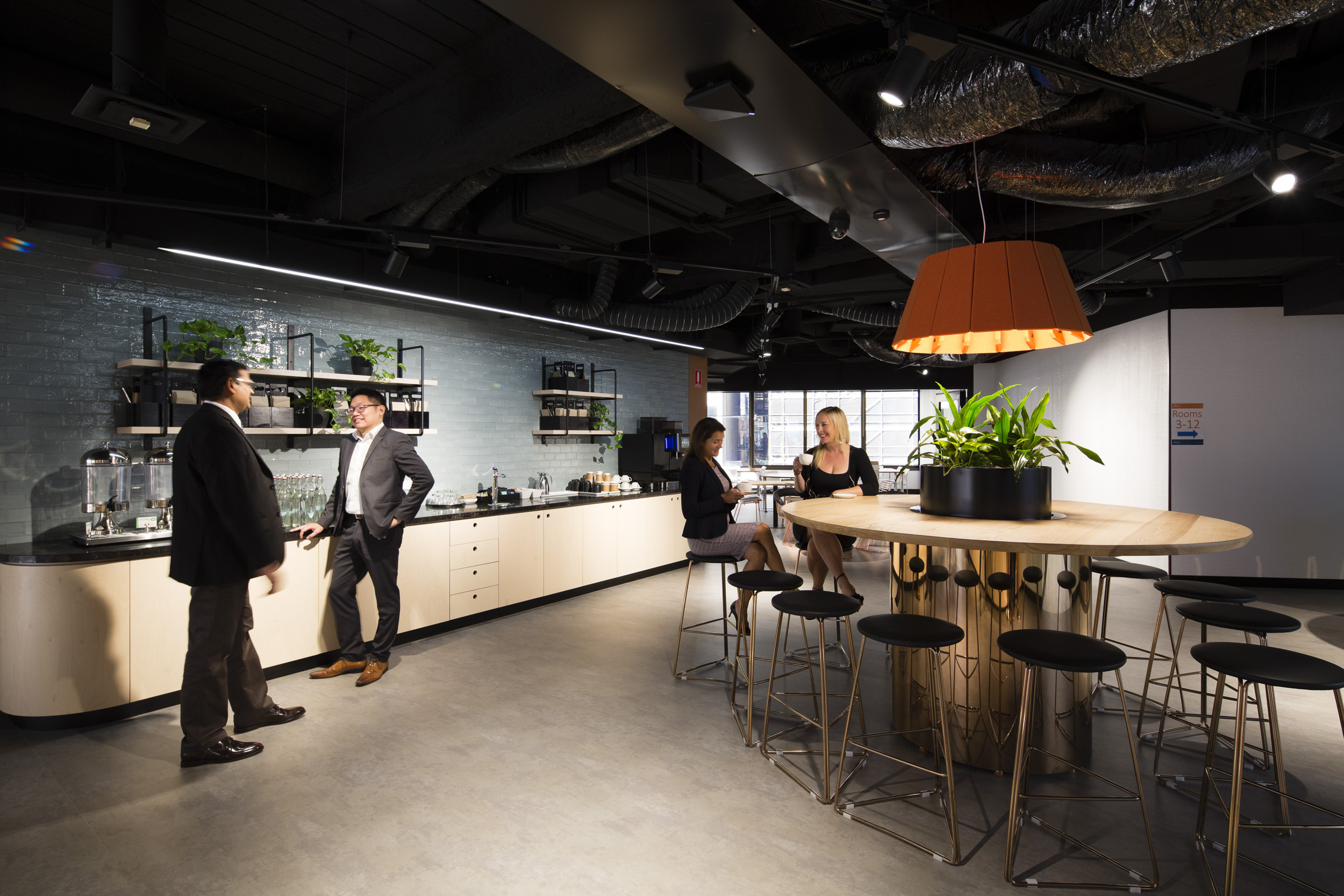 workplace_interior_design_sydney_115.jpg