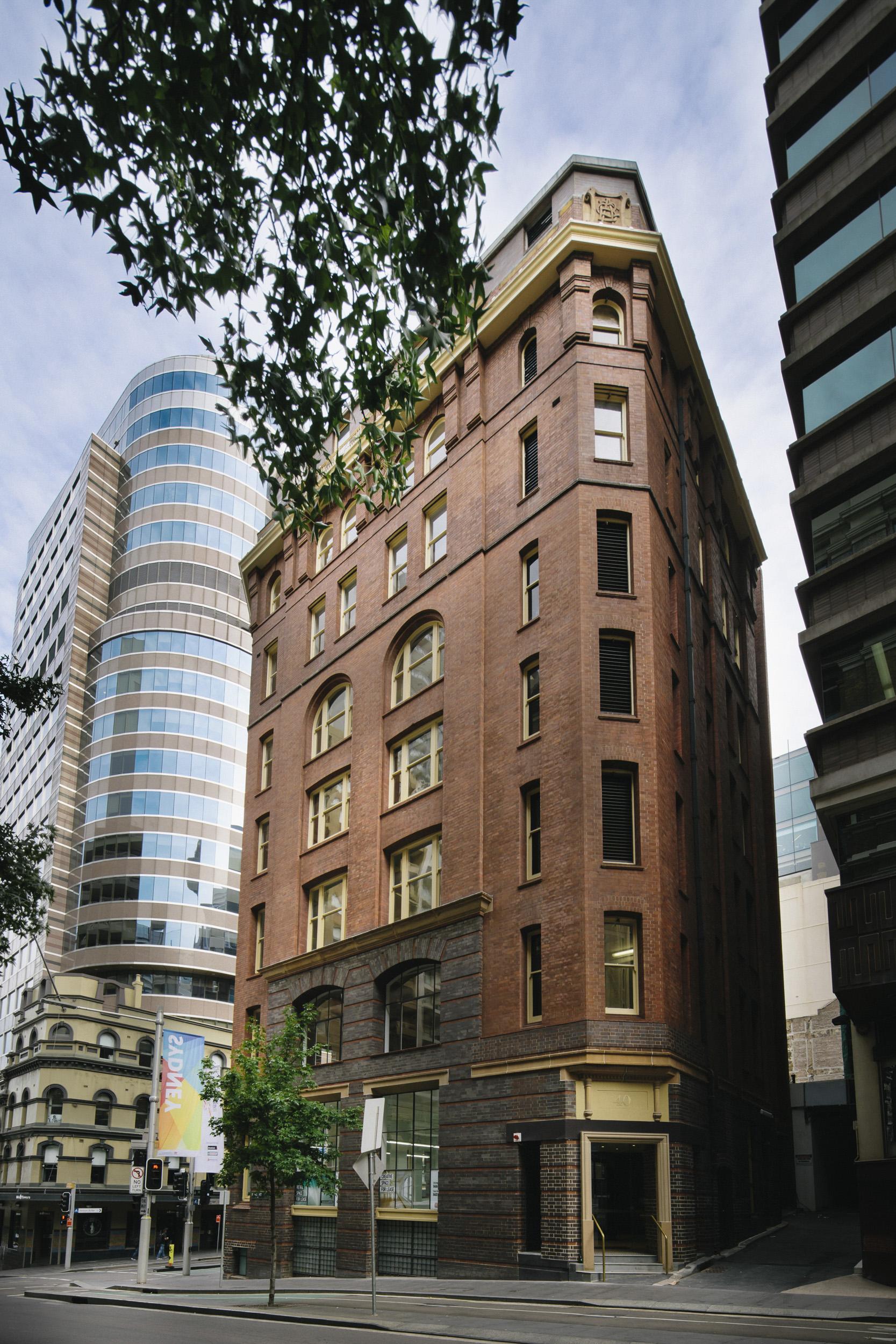 heritage_architecture_sydney_01.jpg