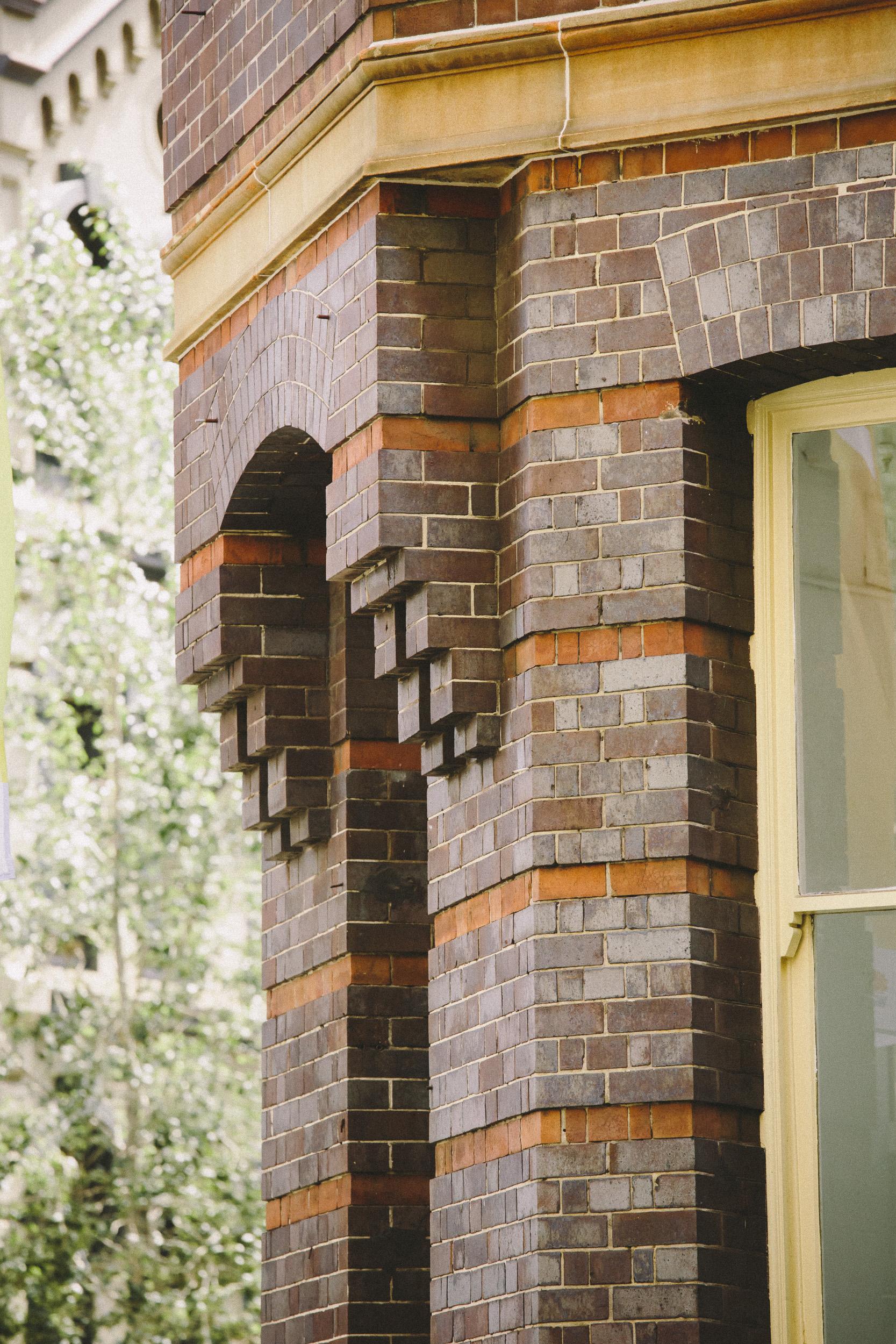 heritage_architecture_sydney_14.jpg