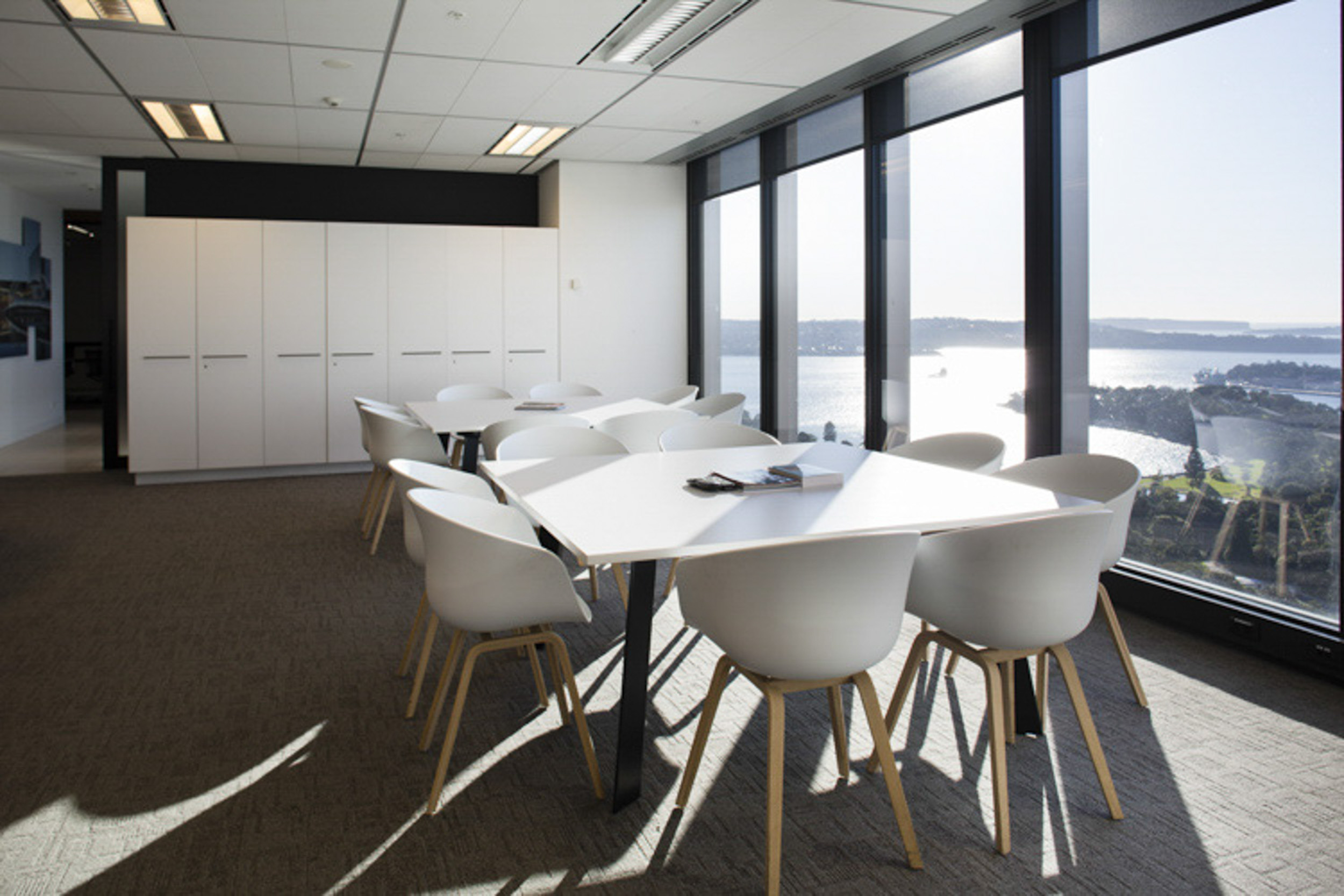 workplace_interior_design_sydney_02.jpg
