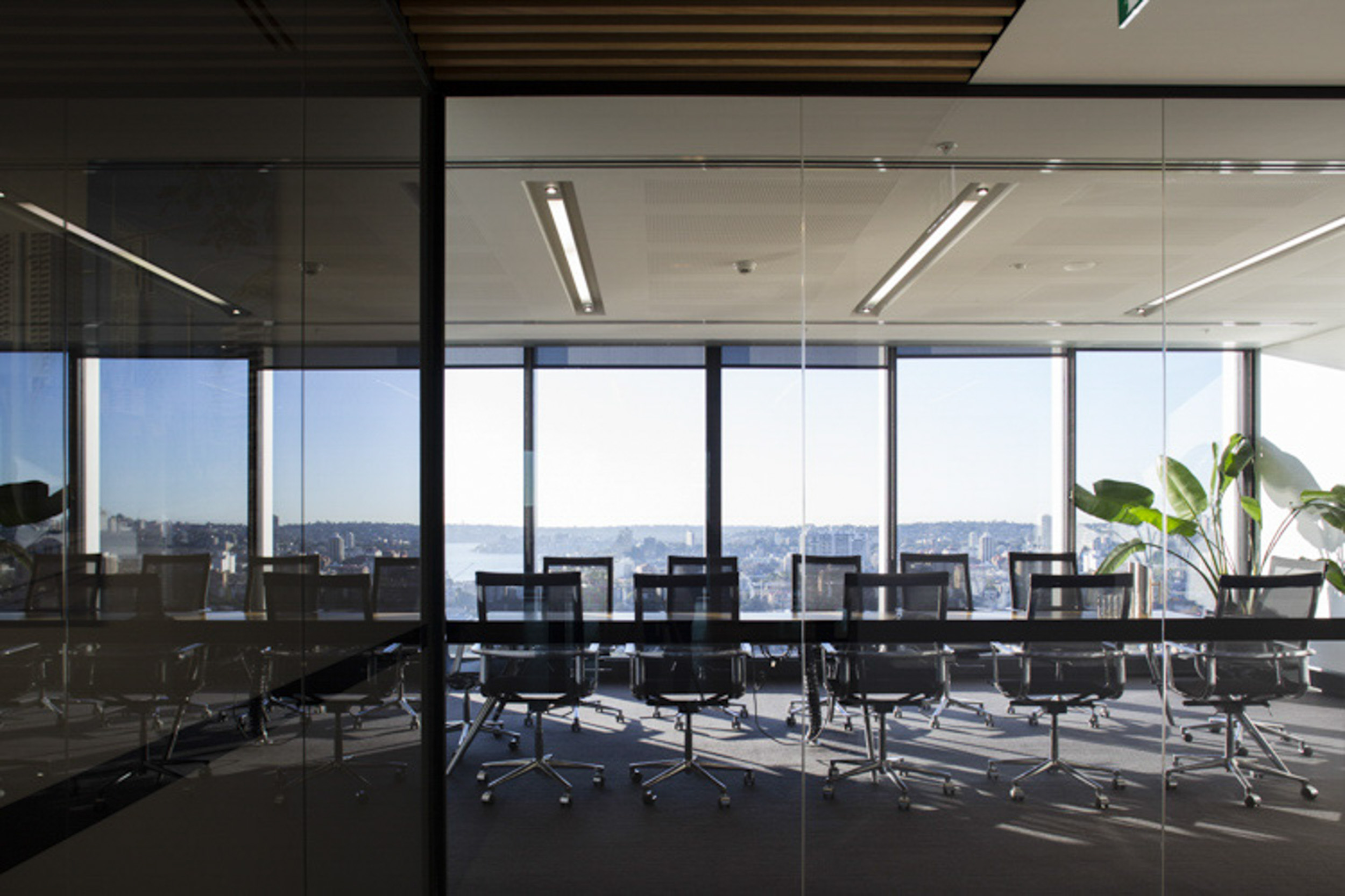 workplace_interior_design_sydney_01.jpg