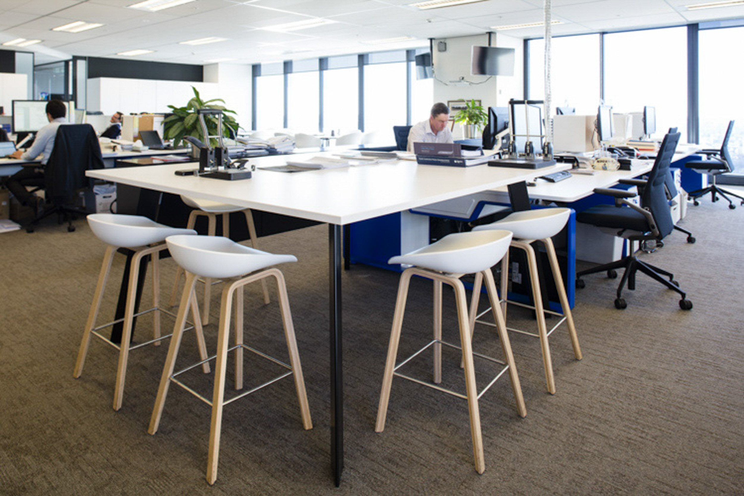 workplace_interior_design_sydney_03.jpg