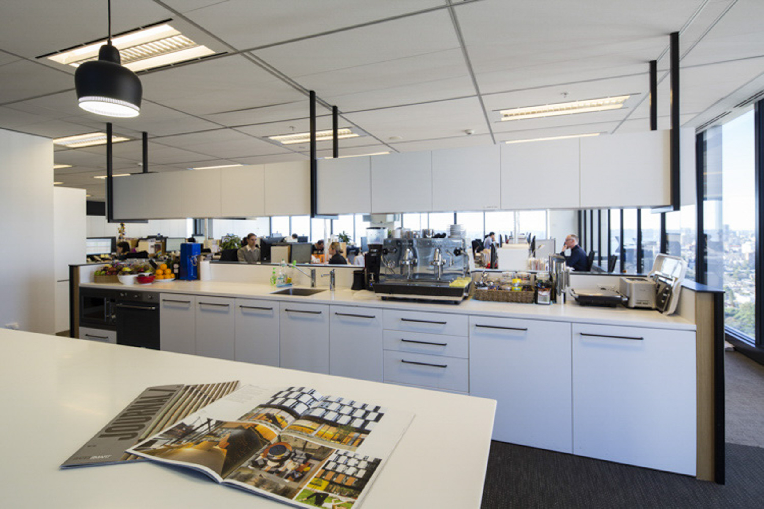 workplace_interior_design_sydney_05.jpg