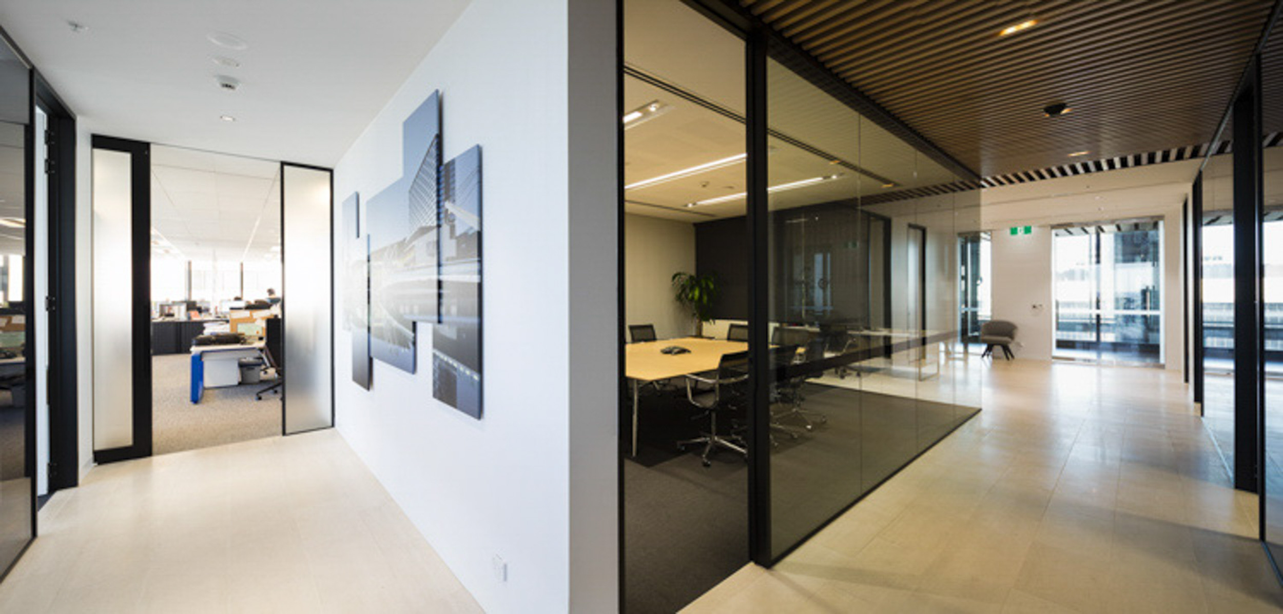 workplace_interior_design_sydney_06.jpg