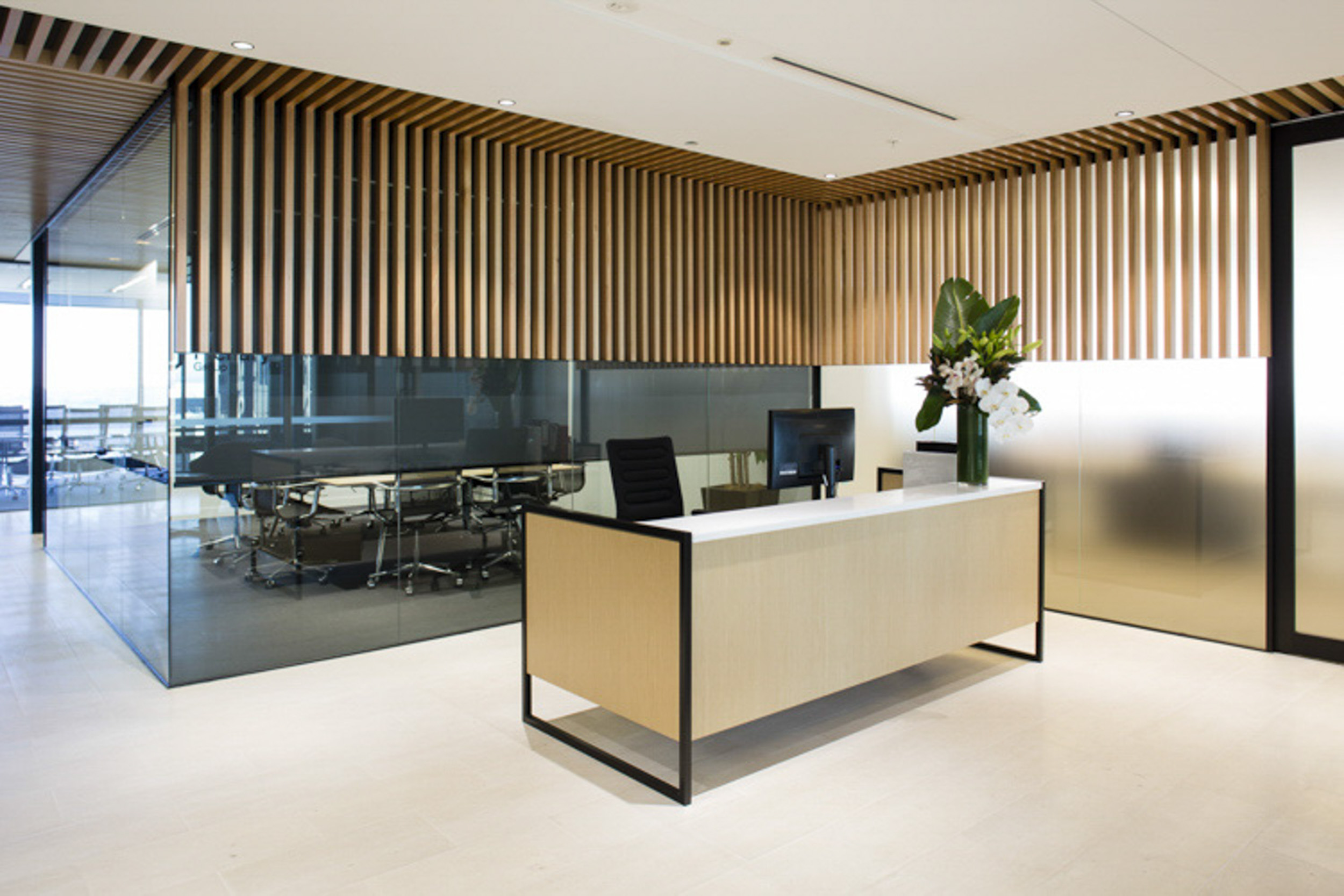 workplace_interior_design_sydney_07.jpg