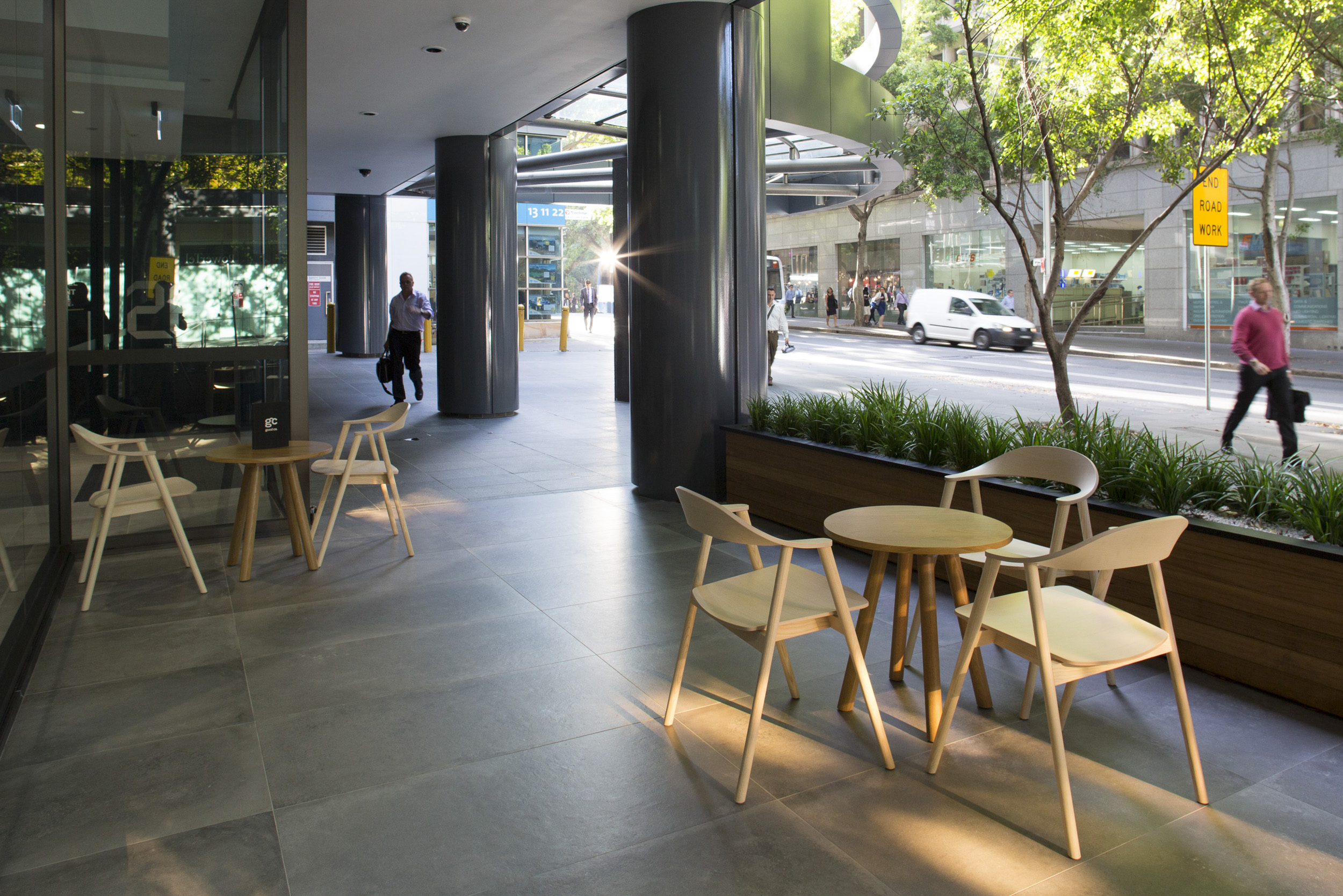 workplace_interior_design_sydney_09.jpg