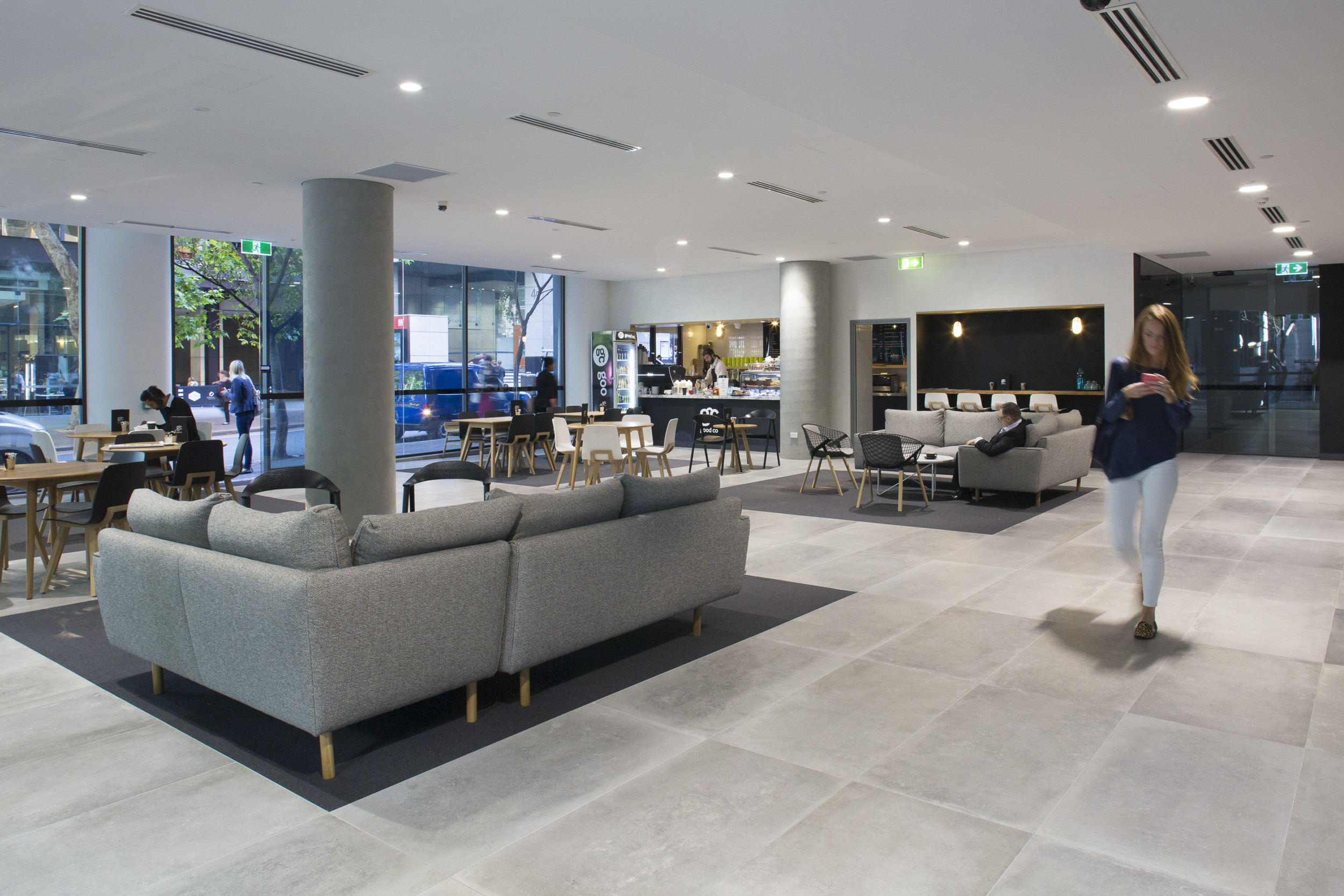 workplace_interior_design_sydney_10.jpg